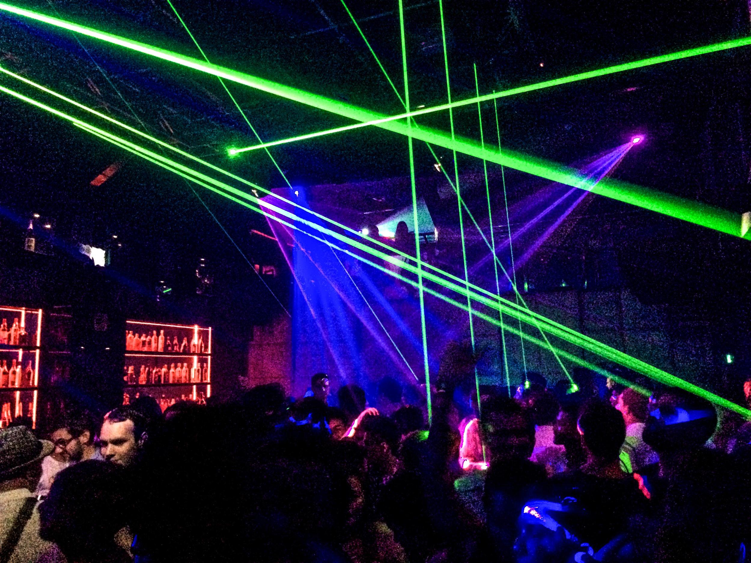 J-1 Bar nightlife rangoon yangon burma myanmar 2-2.jpg