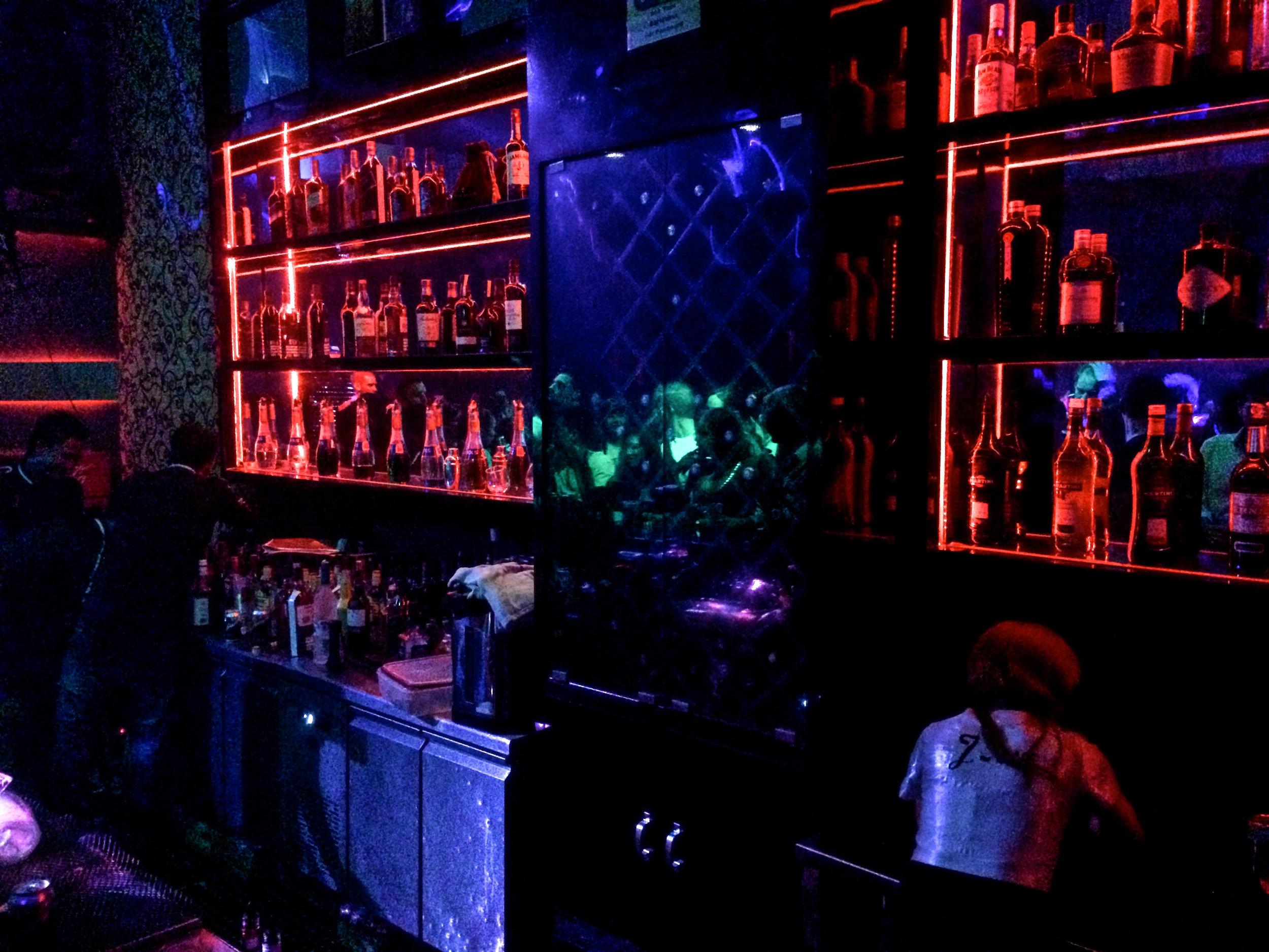 J-1 Bar nightlife rangoon yangon burma myanmar 3-2.jpg
