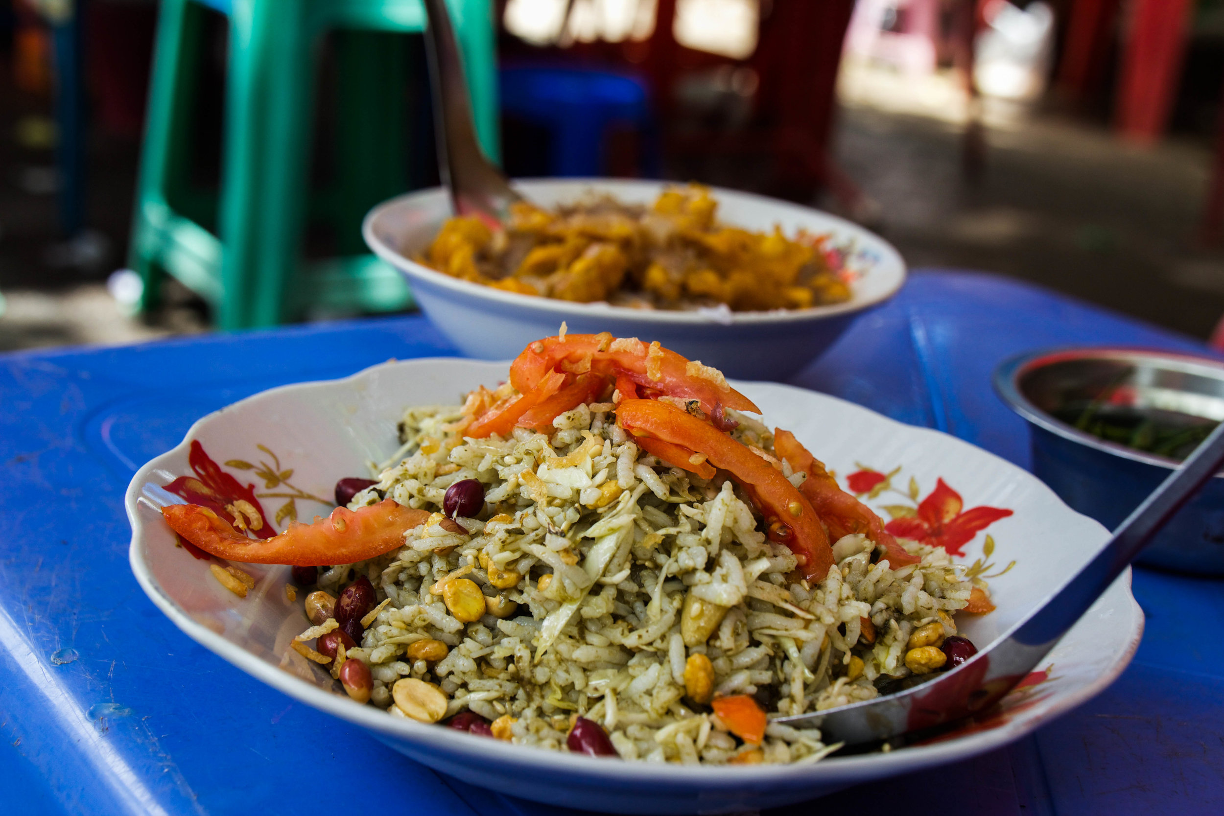 rangoon burma yangon myanmar 6-2.jpg