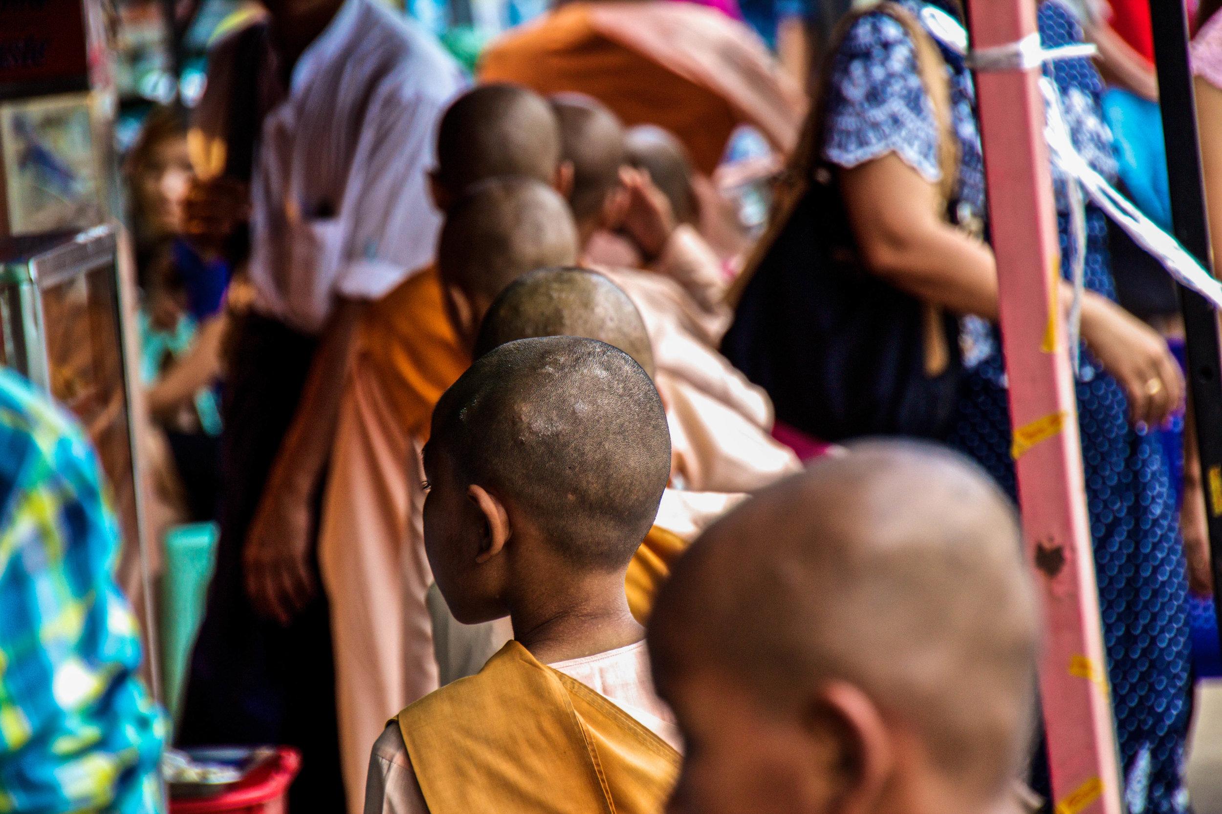 rangoon burma yangon myanmar 8-2.jpg