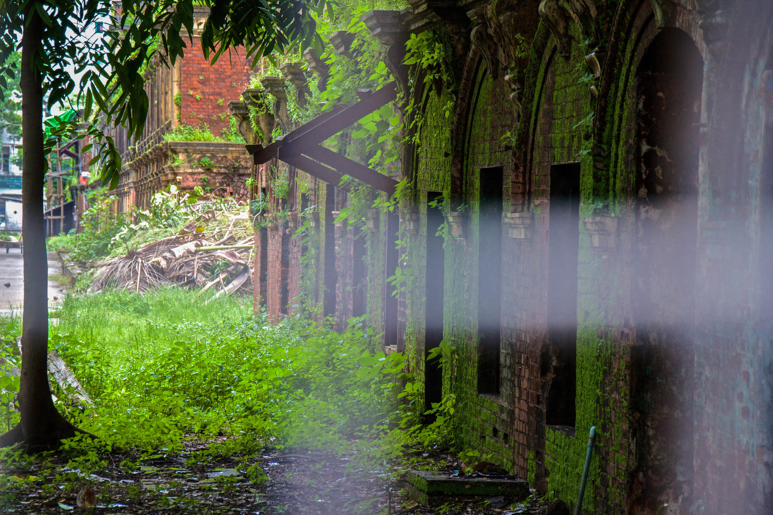 rangoon burma yangon myanmar 10-2.jpg