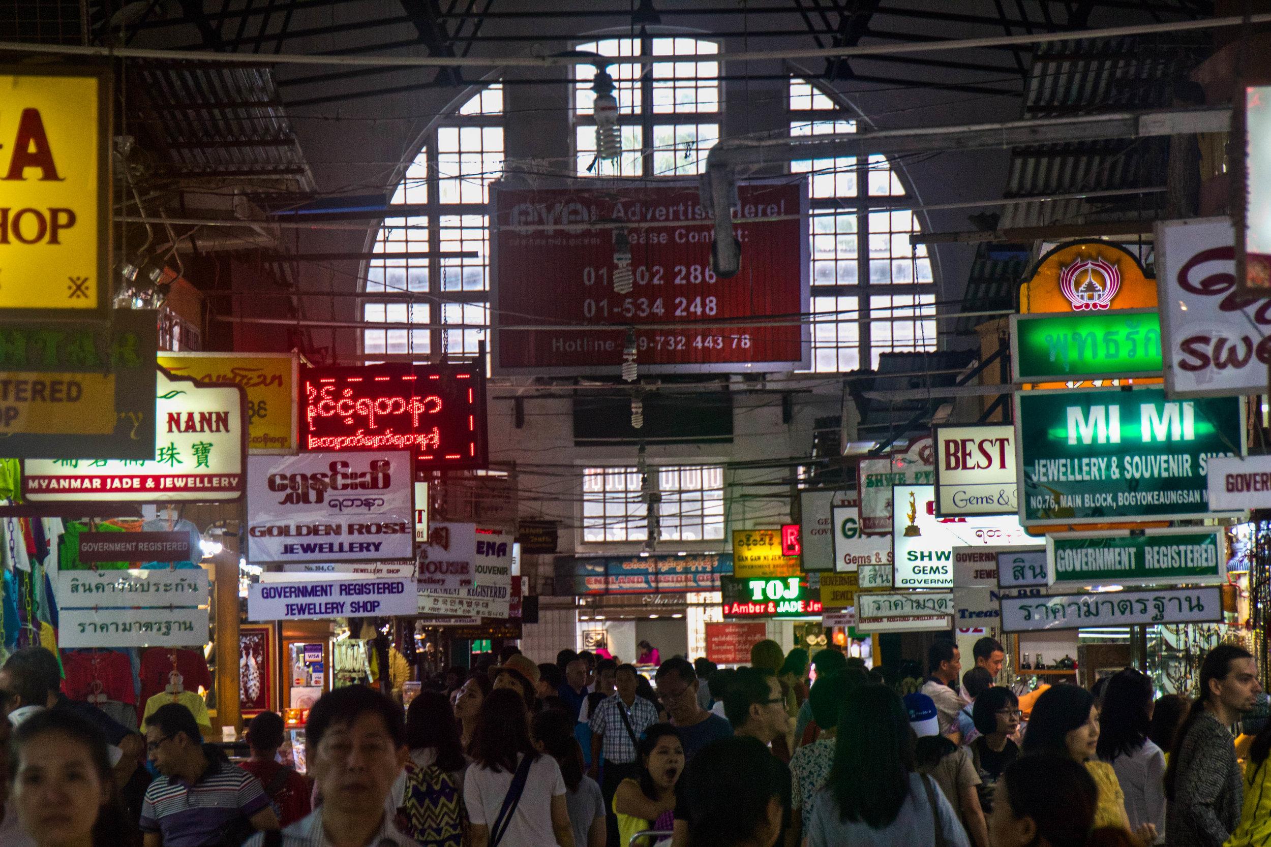 rangoon burma yangon myanmar 21-2.jpg