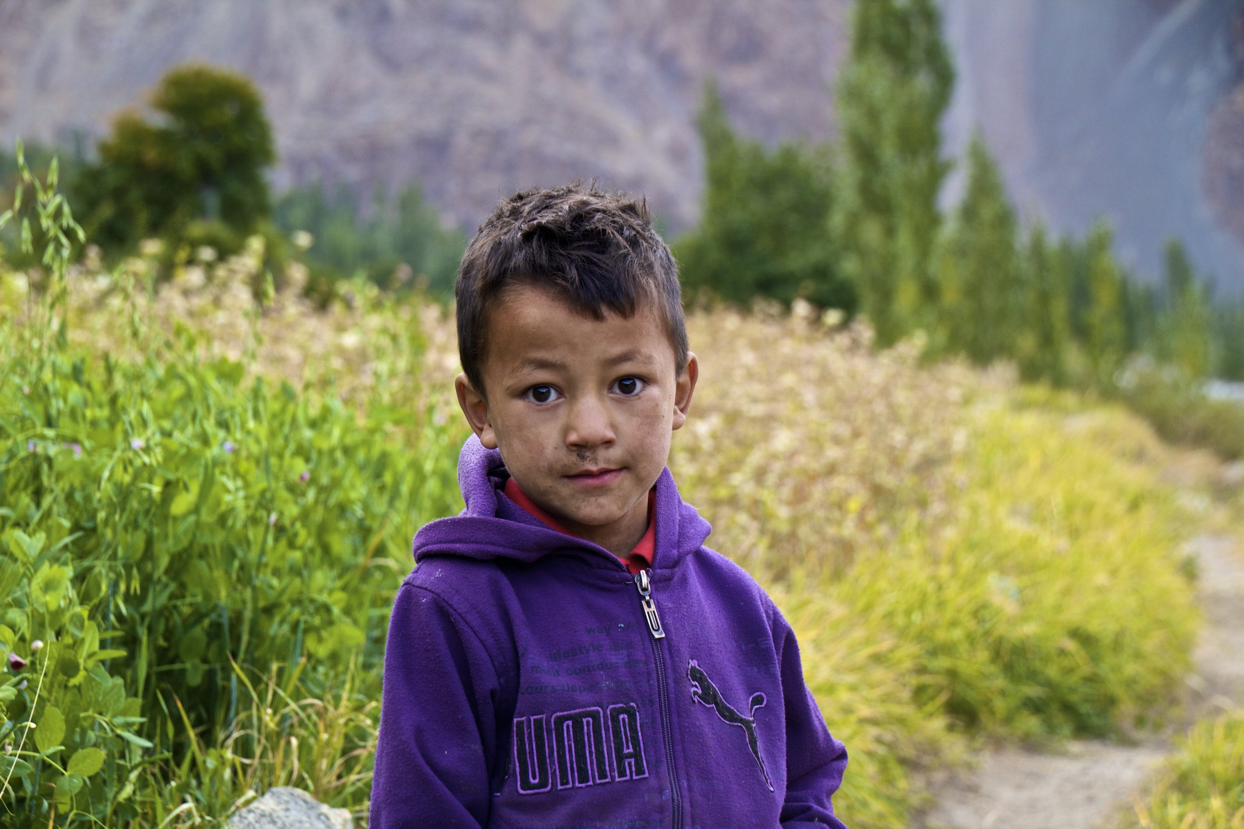 turtuk gilgit baltistan people himalayas 3.jpg