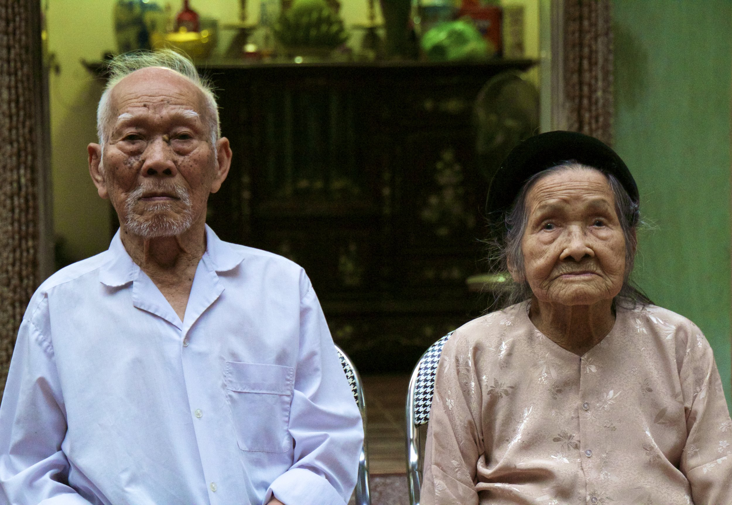 Bac Ninh Vietnamese great grandparents 3.jpg