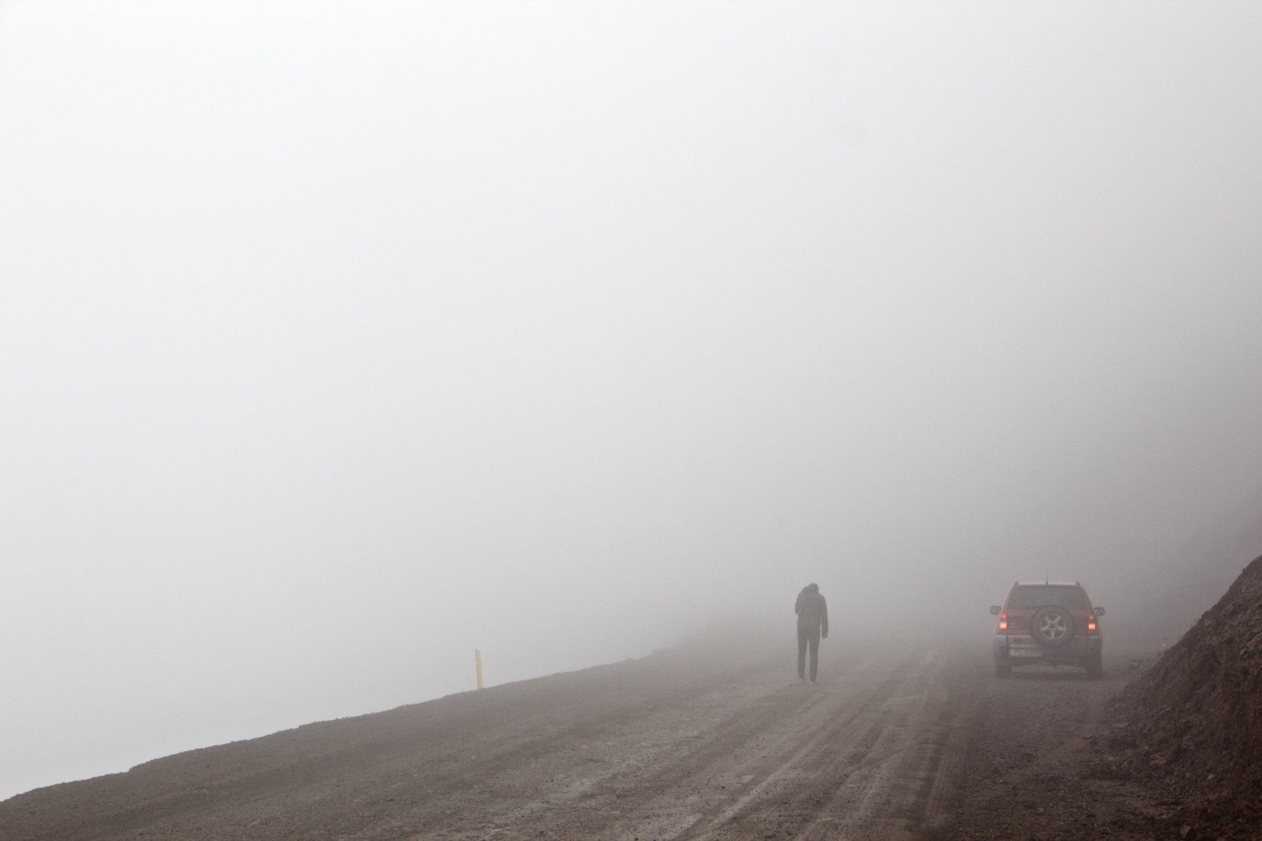foggy road west fjords iceland 1.jpg