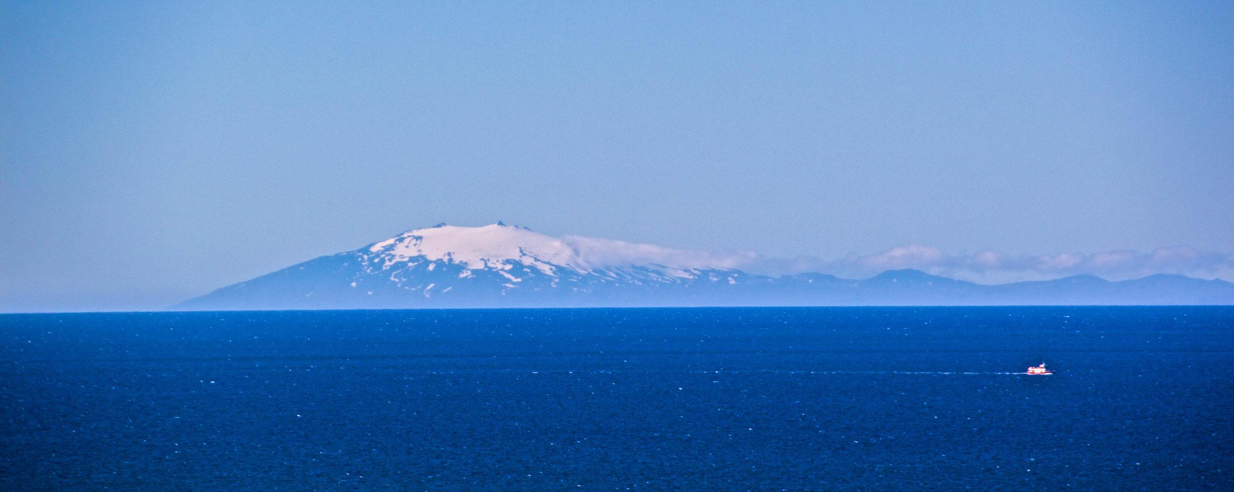hallgrímskirkja reykjavík iceland 11-2.jpg