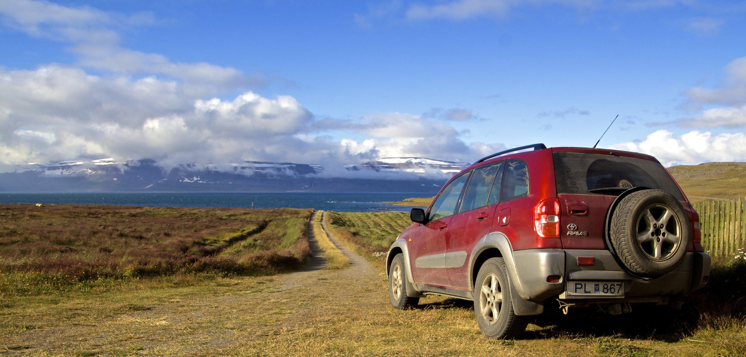 west fjords roads iceland 19.jpg
