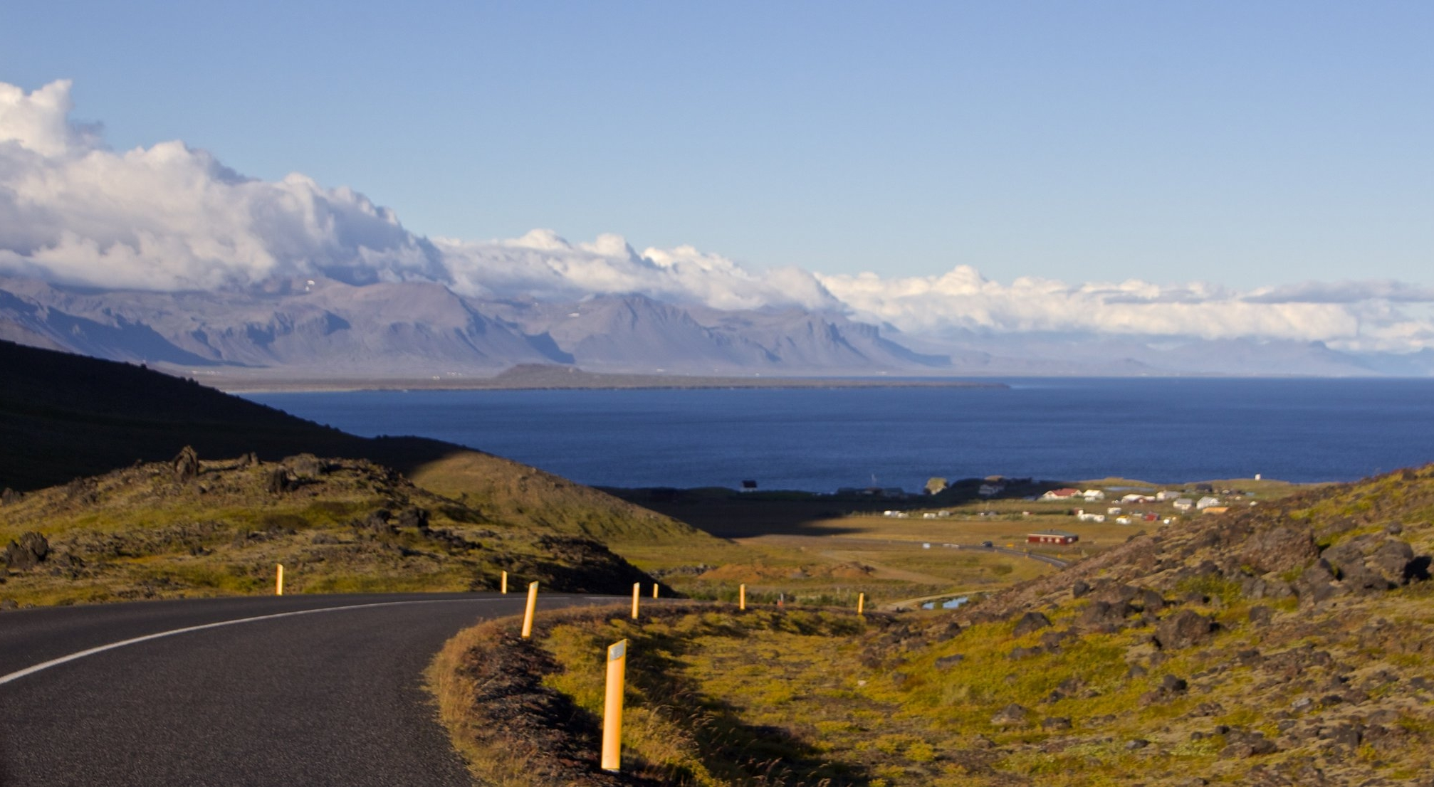 west iceland driving 4.jpg
