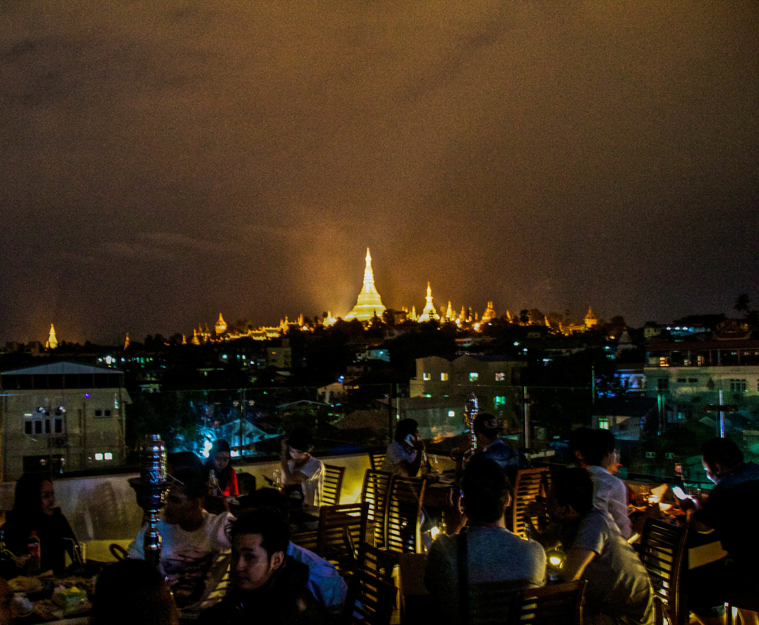 vista bar nightlife rangoon yangon burma myanmar 1-2.jpg