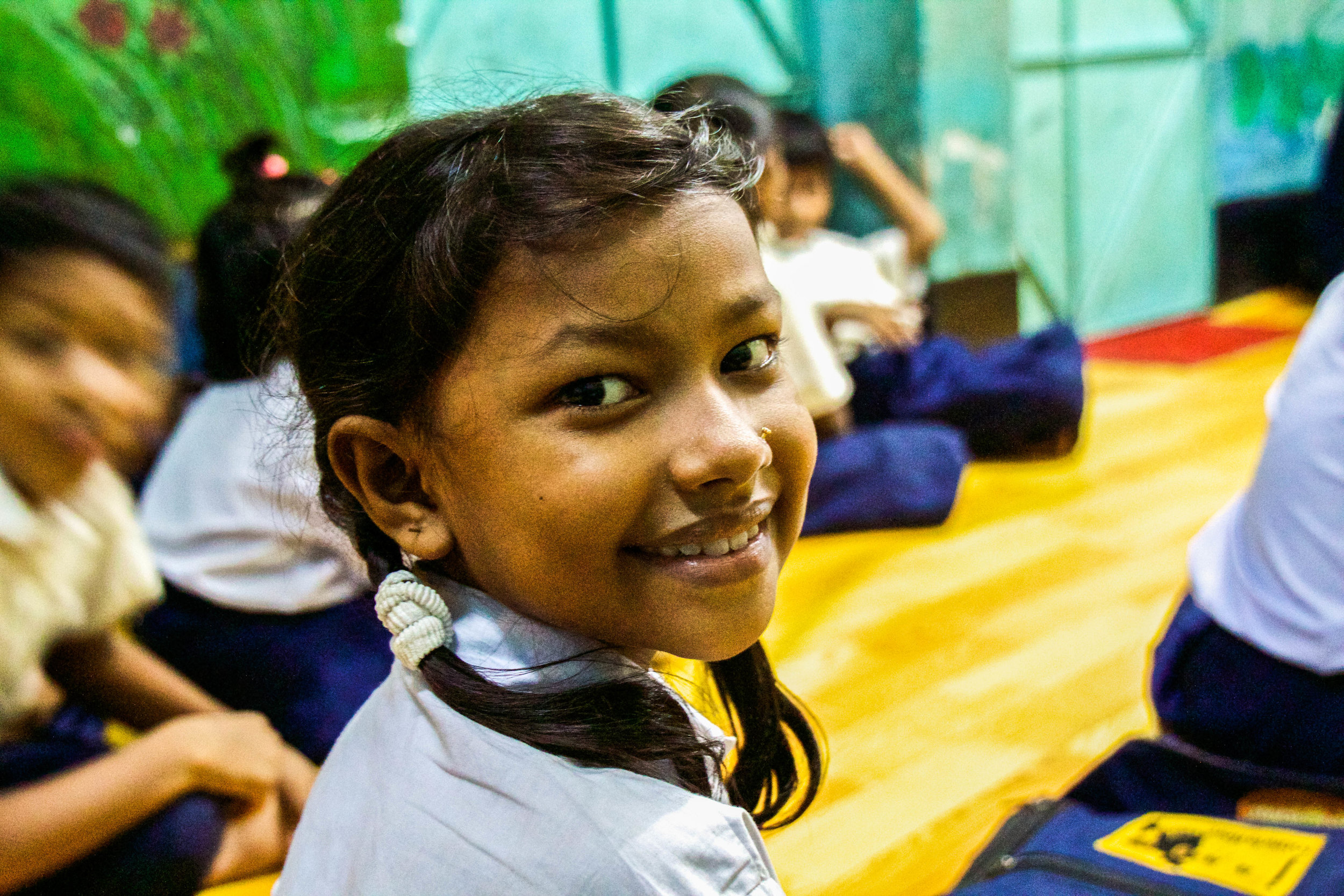 dhaka bangladesh jaago school children-40-20.jpg
