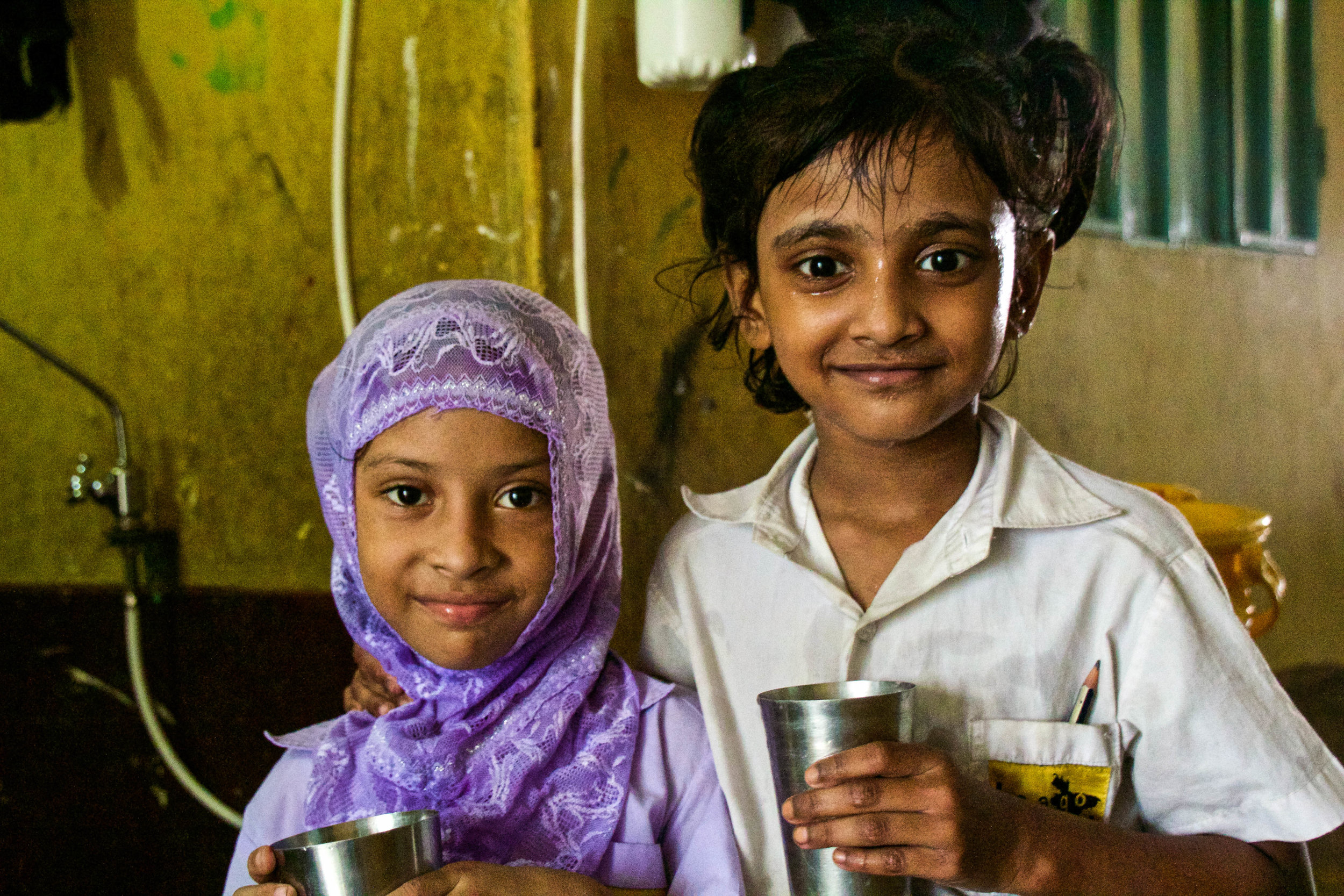 dhaka bangladesh jaago school children-29-9.jpg