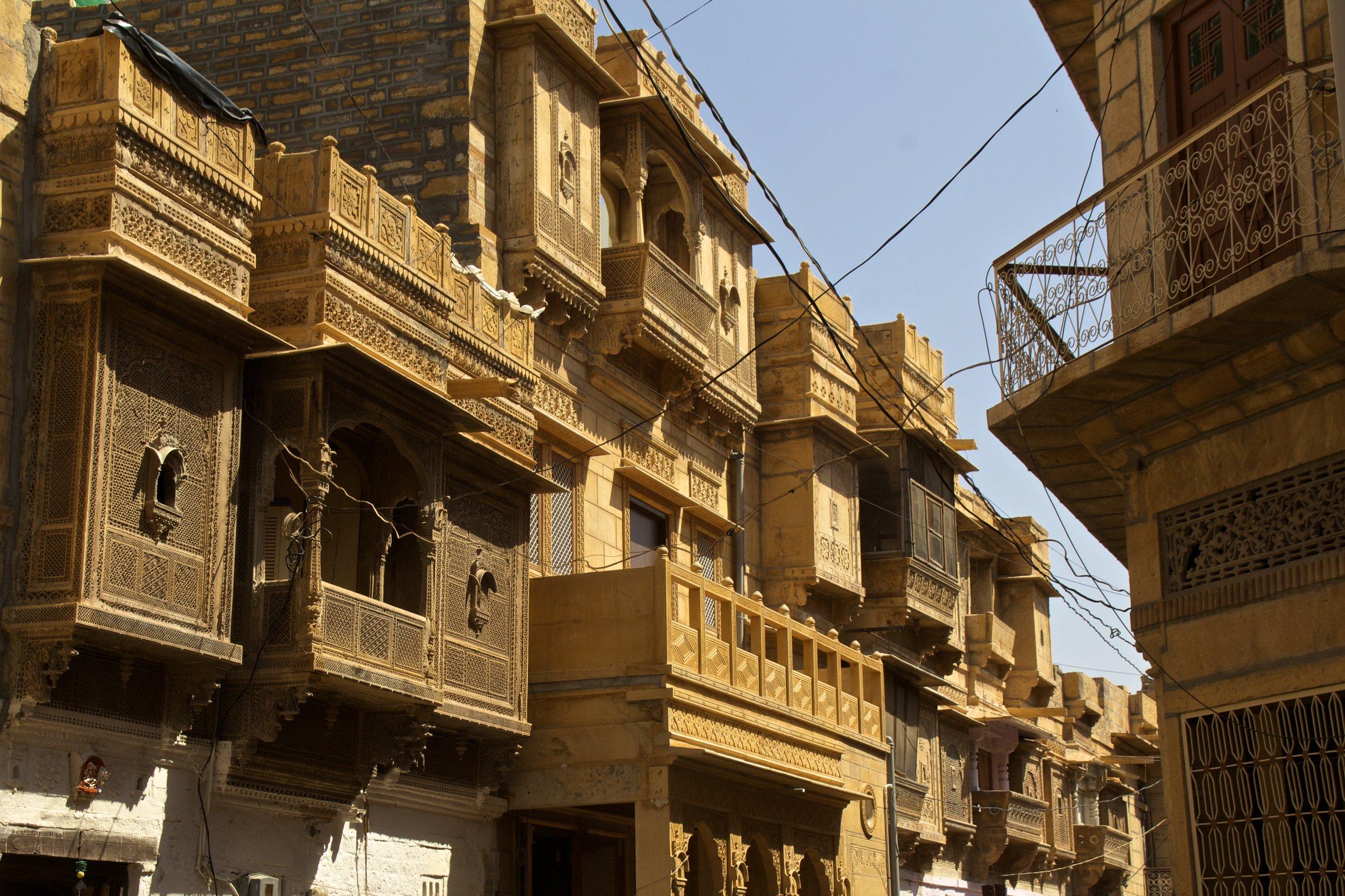 jaisalmer rajasthan india photography 13.jpg