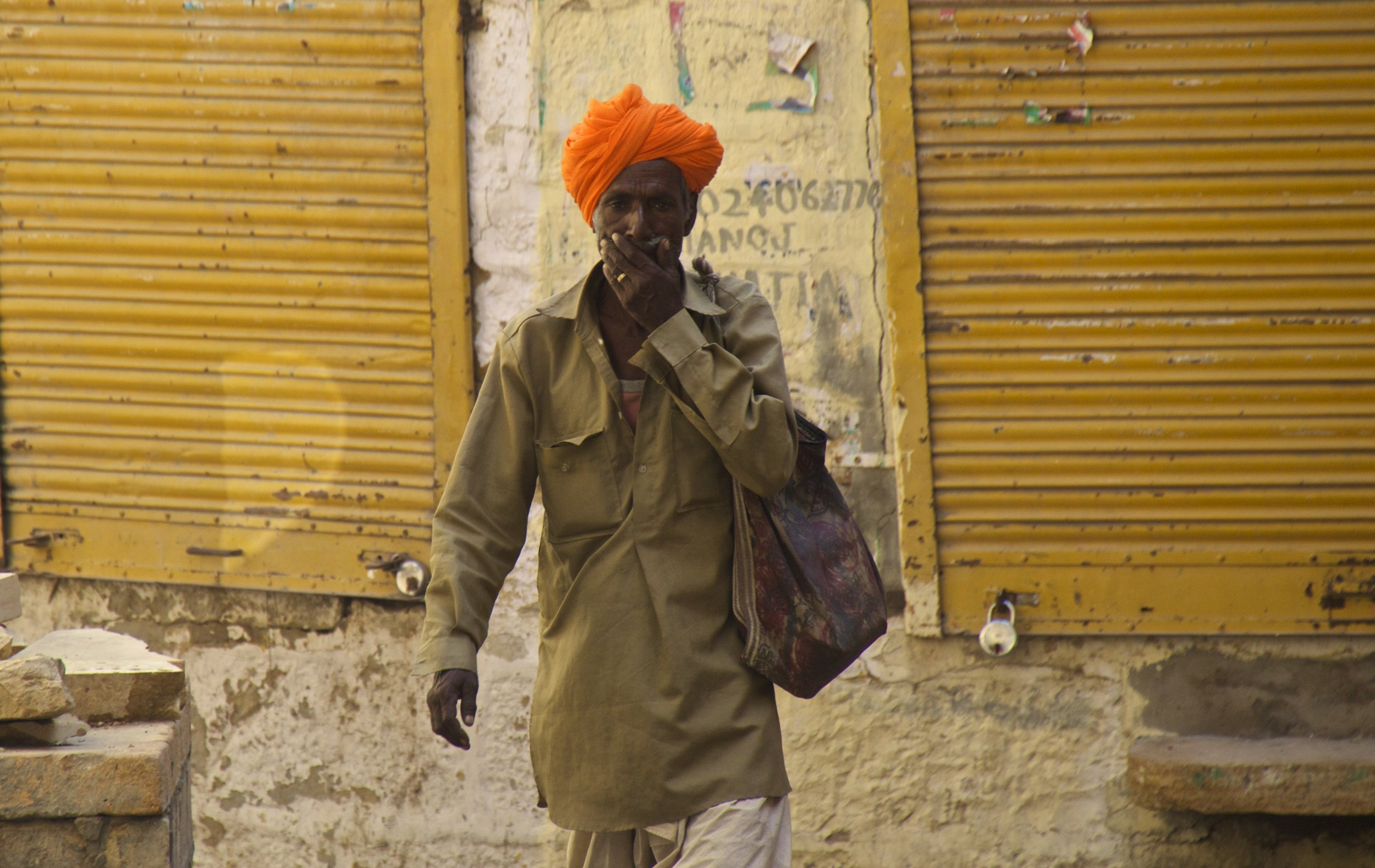 jaisalmer rajasthan india photography 14.jpg
