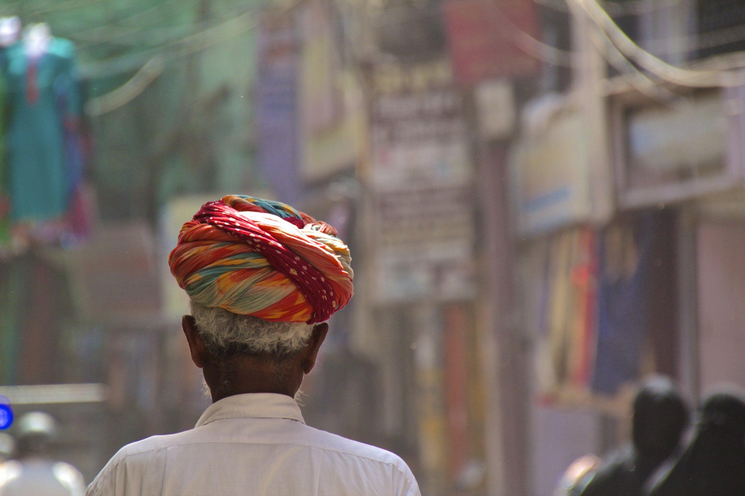 jodhpur rajasthan india city street photography 9.jpg