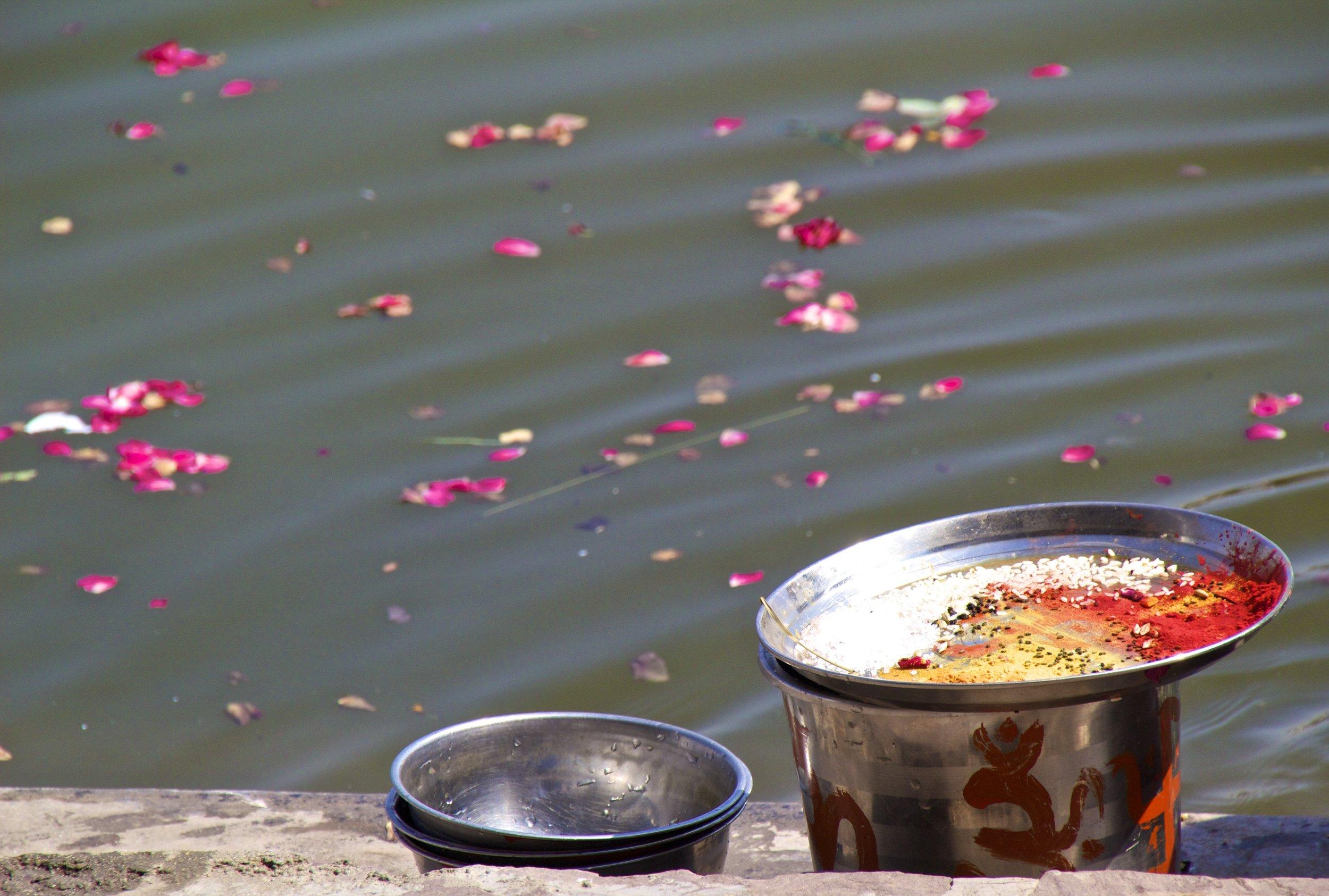 pushkar rajasthan ghats street photography 24.jpg