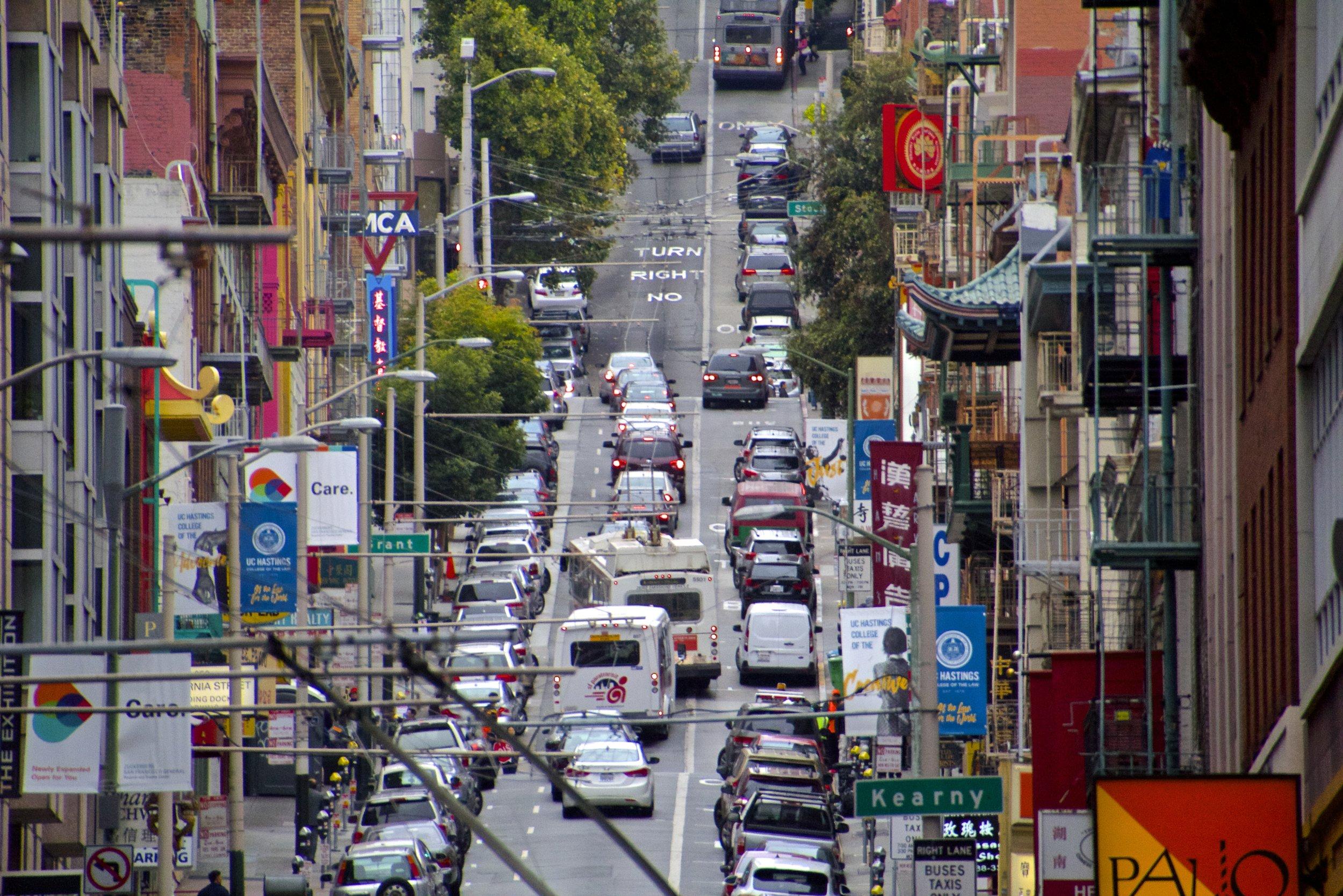 san francisco california streets 35.jpg