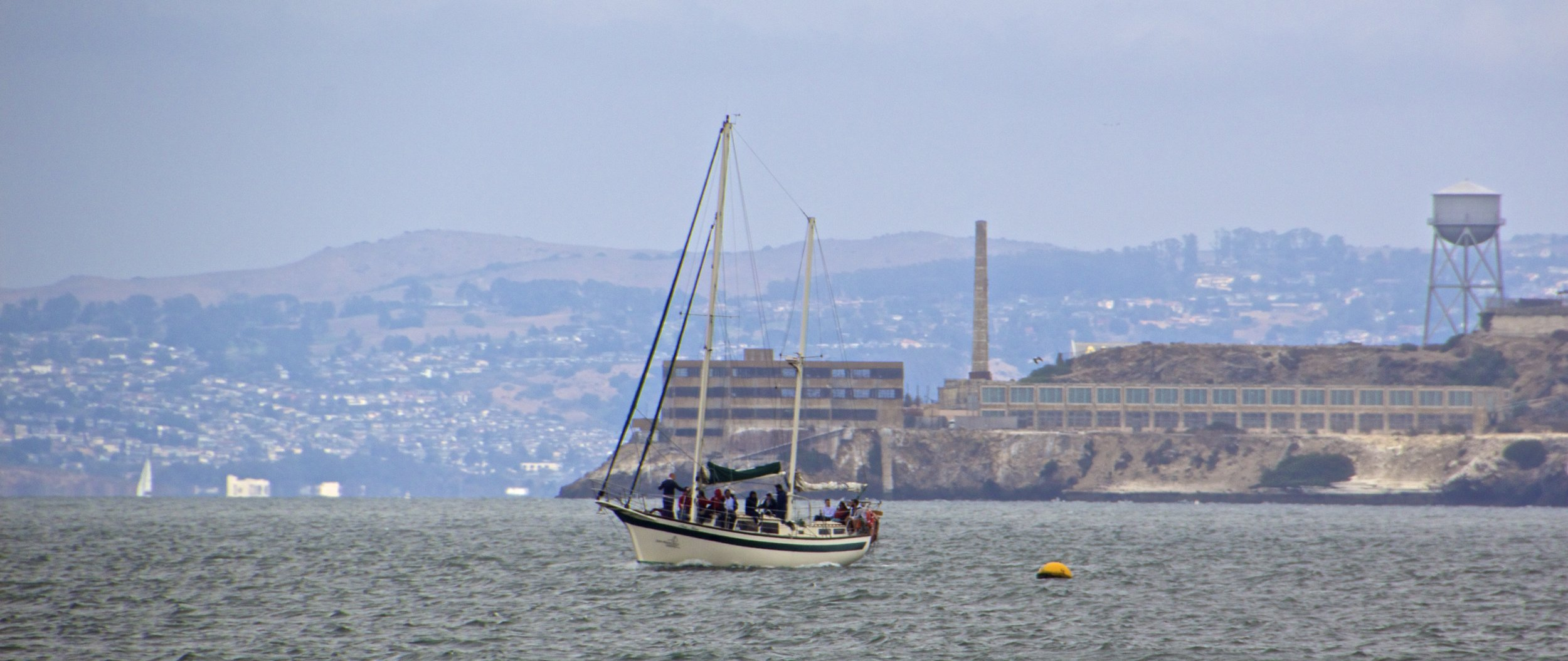 Alcatraz San Francisco 1.jpg
