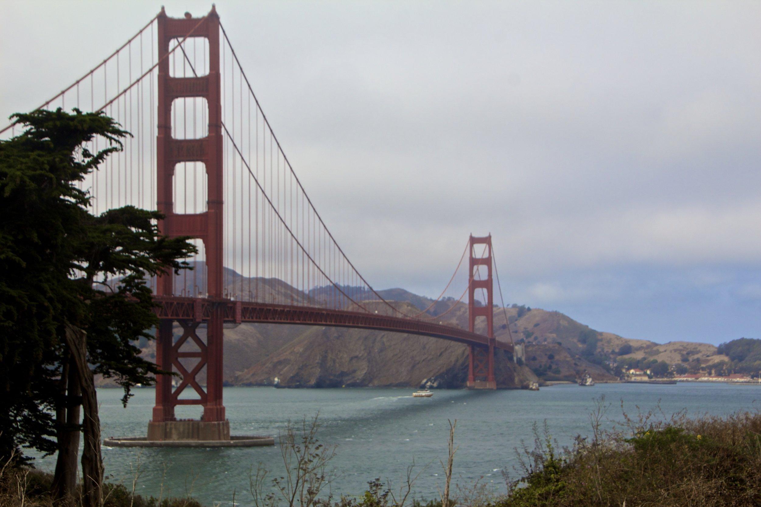 golden gate bridge san francisco 6.jpg