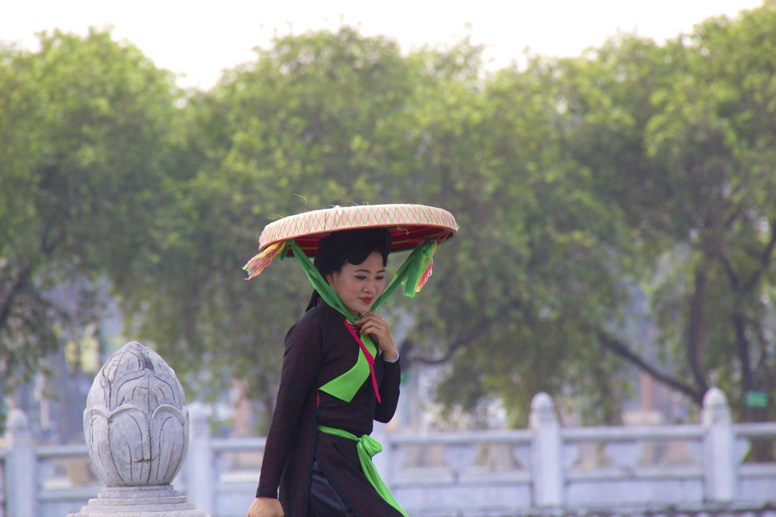 Bac Ninh Vietnam temples 6.jpg