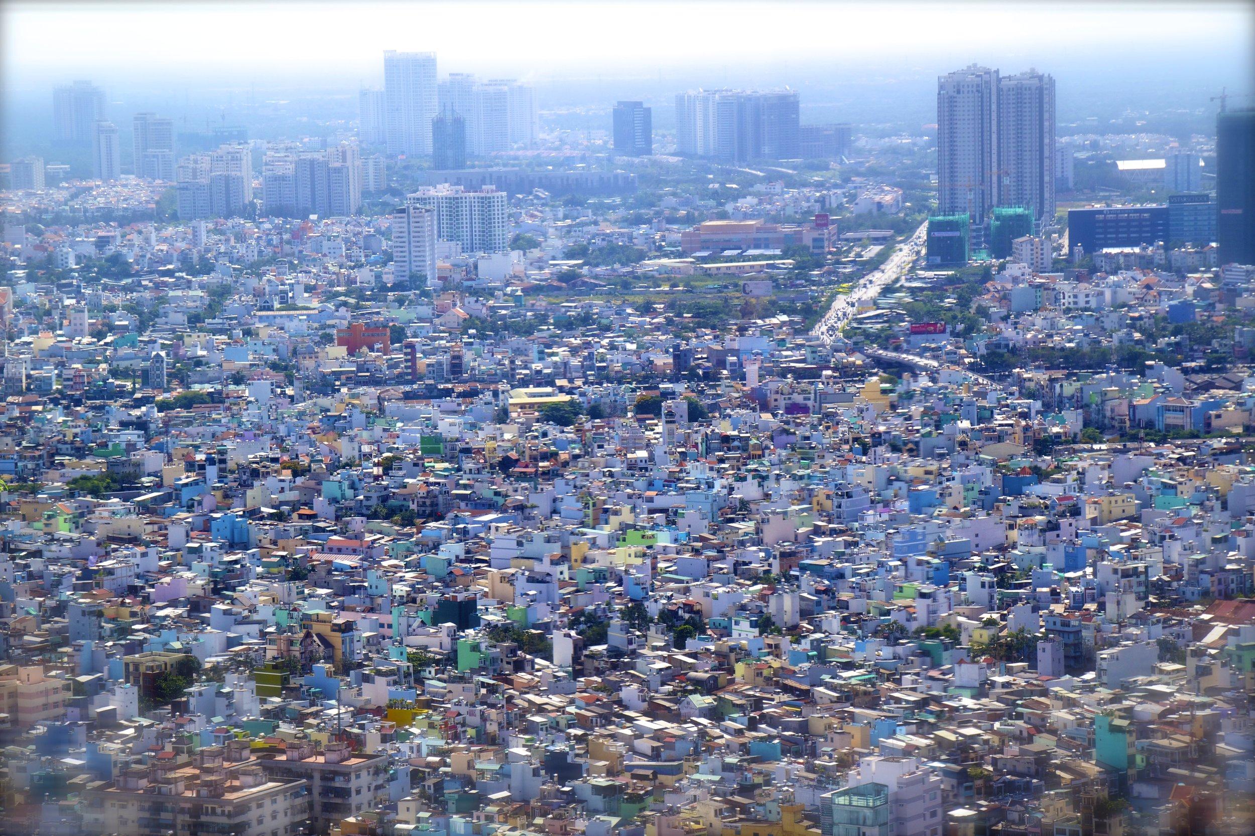 Ho Chi Minh City Saigon Vietnam 21.jpg