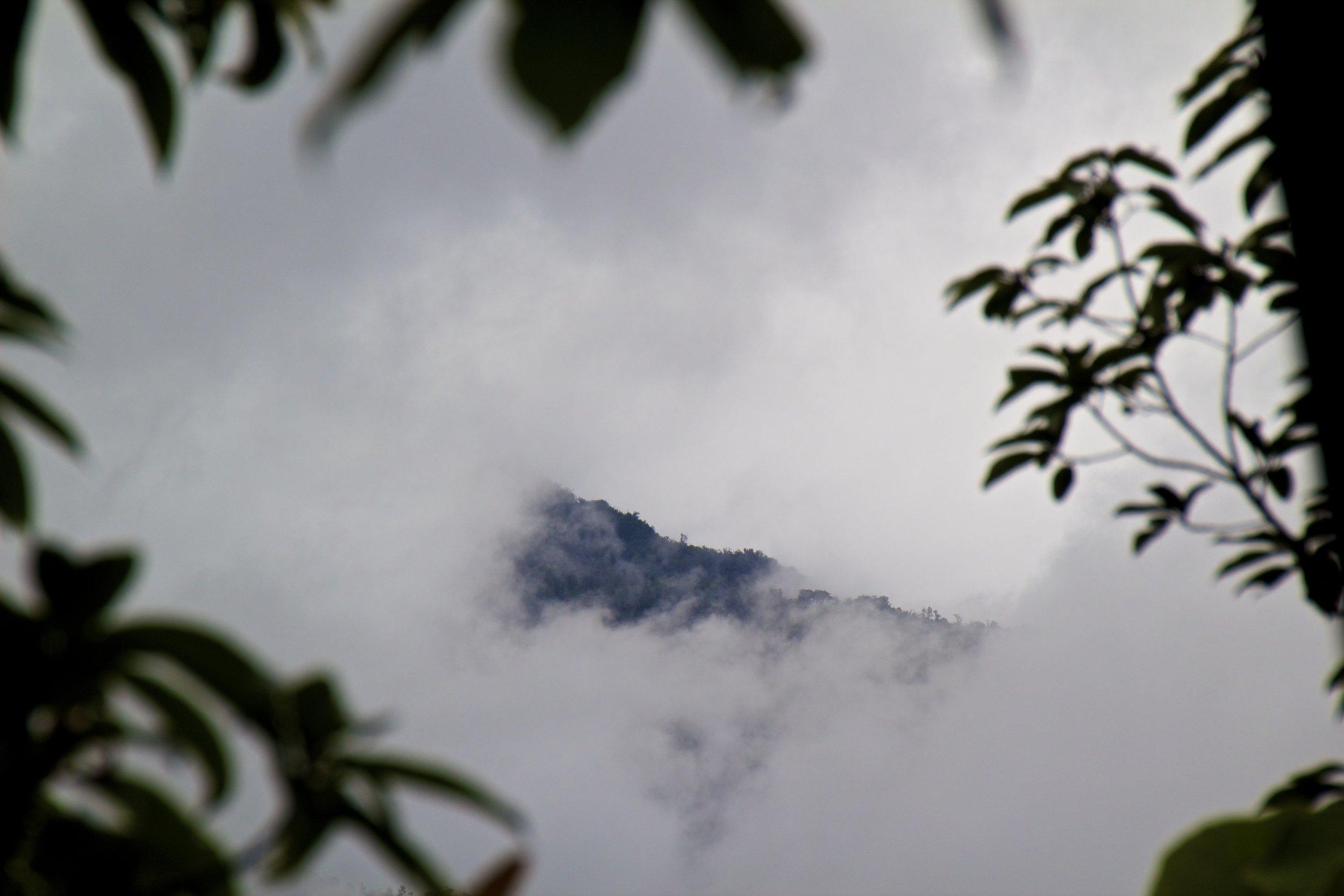 sa pa lao cai vietnam clouds 3.jpg