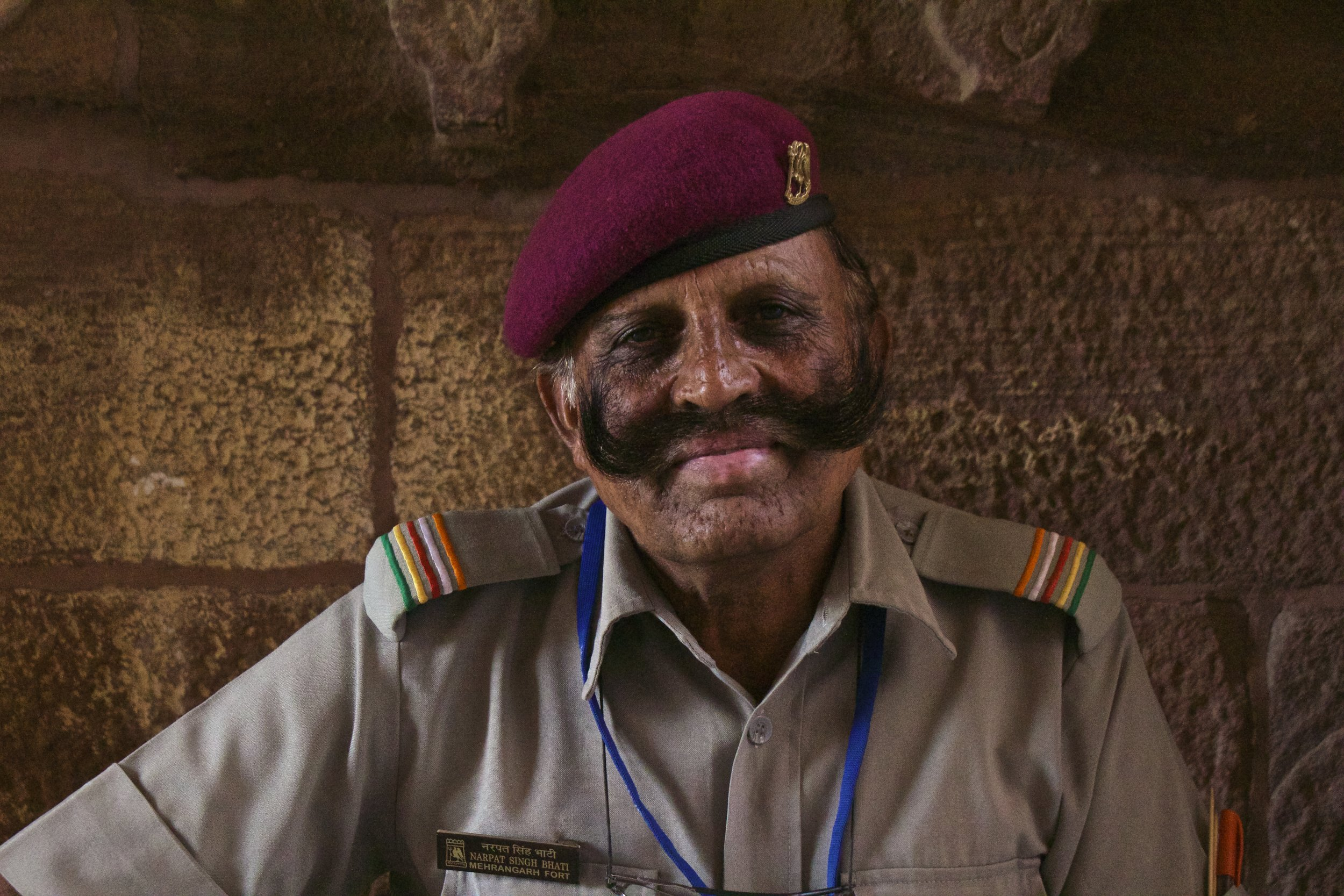 mehrangarh fort jodhpur rajasthan india 22.jpg