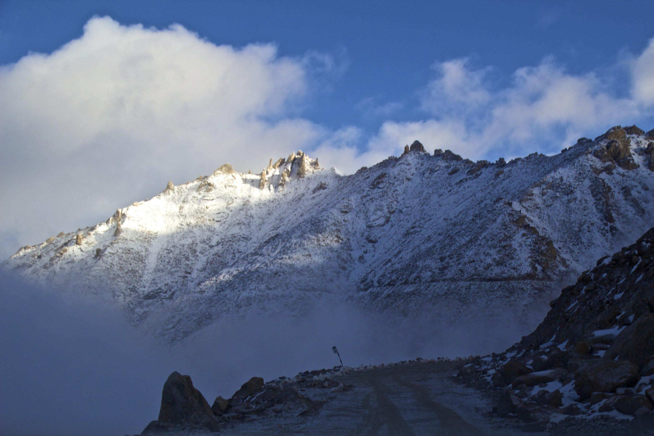 khardungla pass ladakh kashmir india himalayas photography 10.jpg