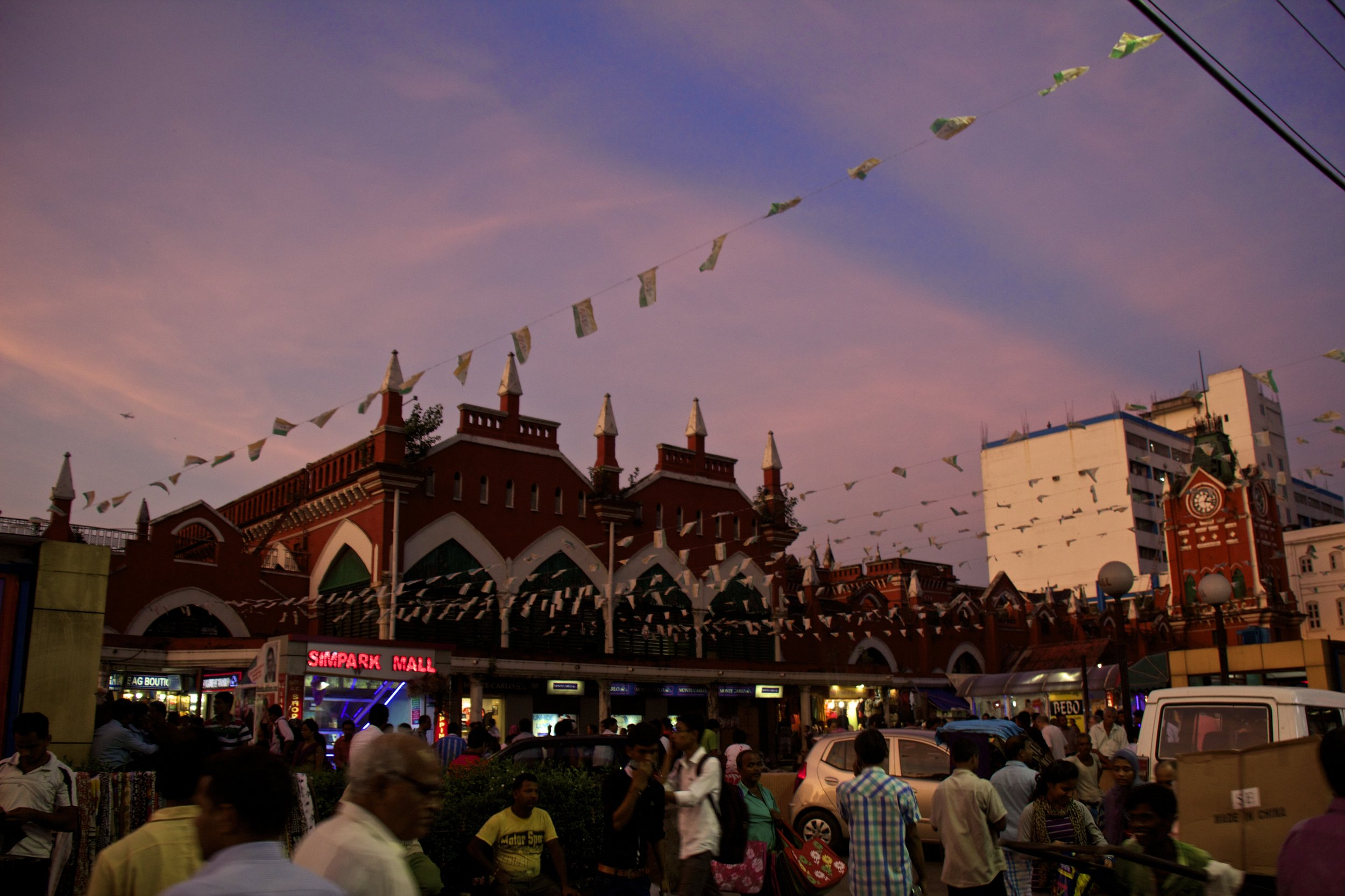 new market calcutta kolkata india photography 12.jpg