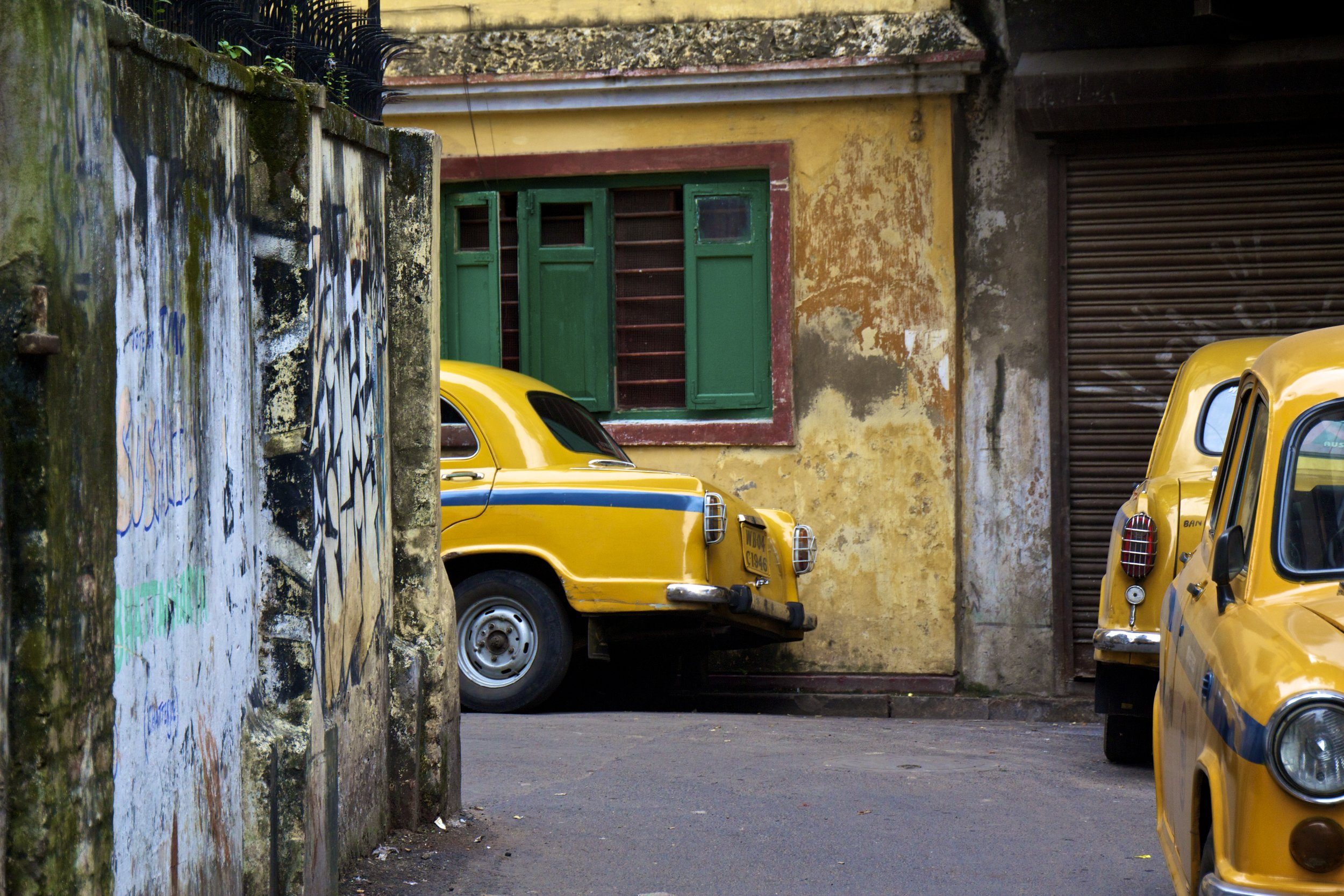 streets photography kolkata calcutta india 2.jpg