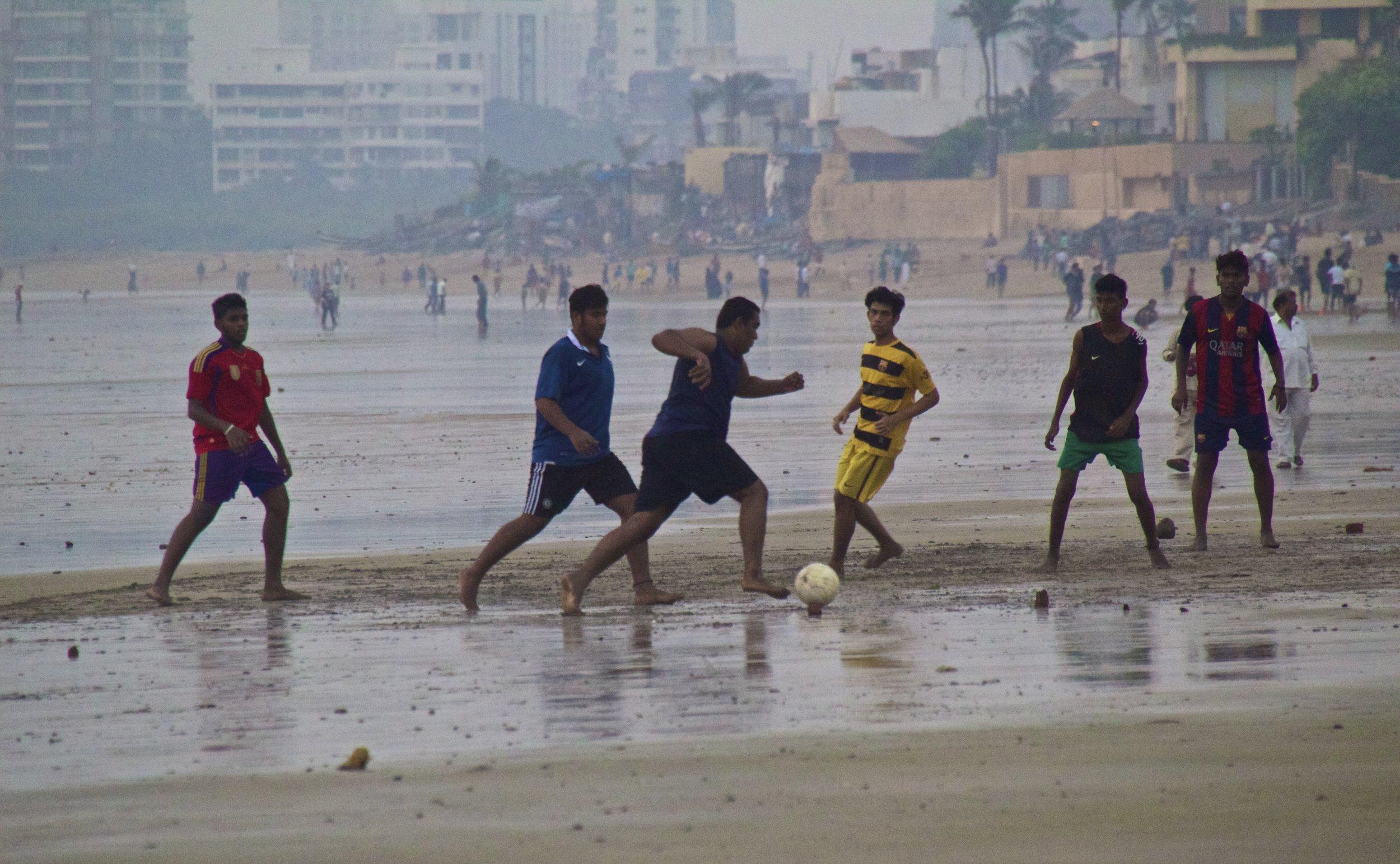juhu beach mumbai bombay india photography 3.jpg
