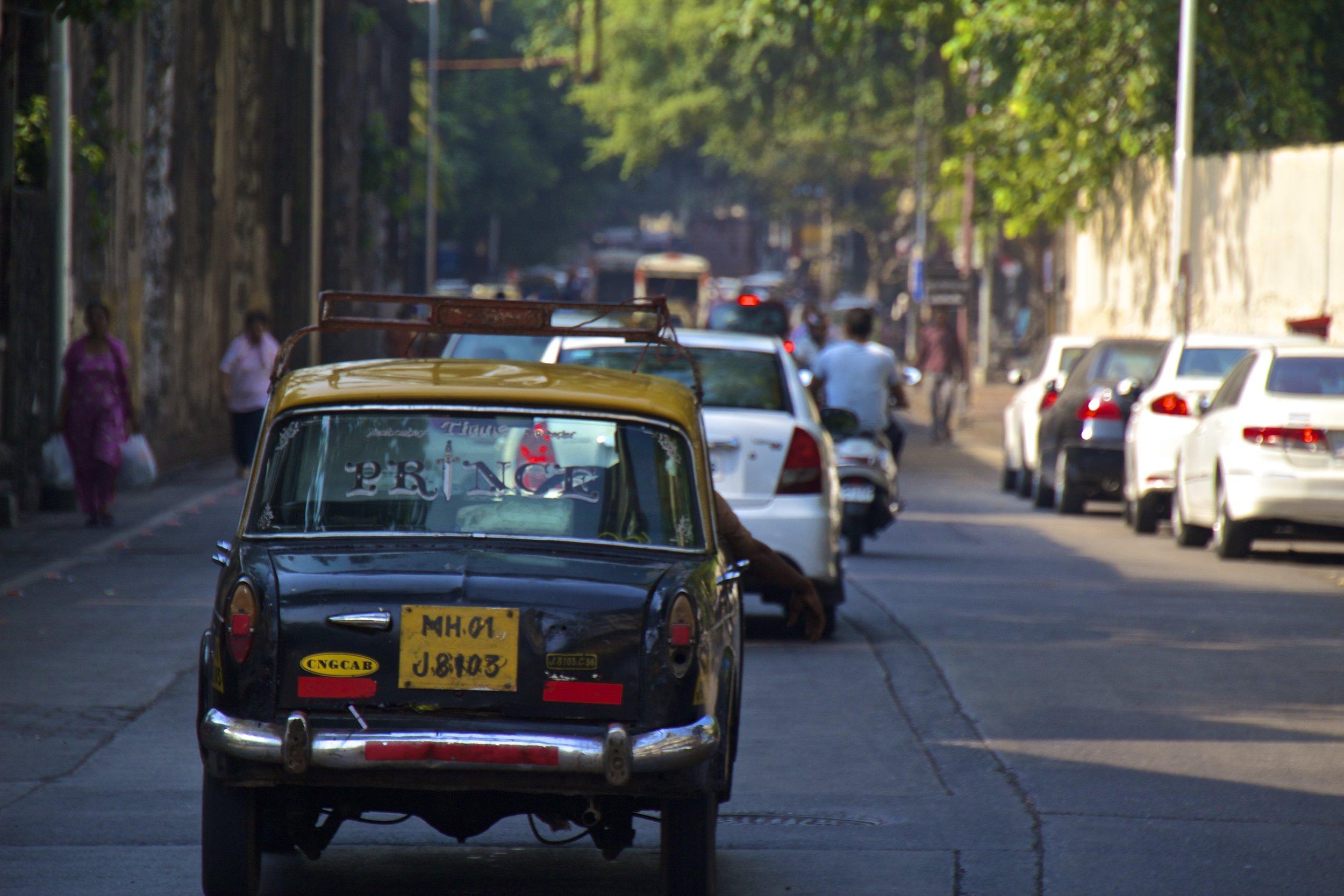mumbai bombay india photography 28.jpg