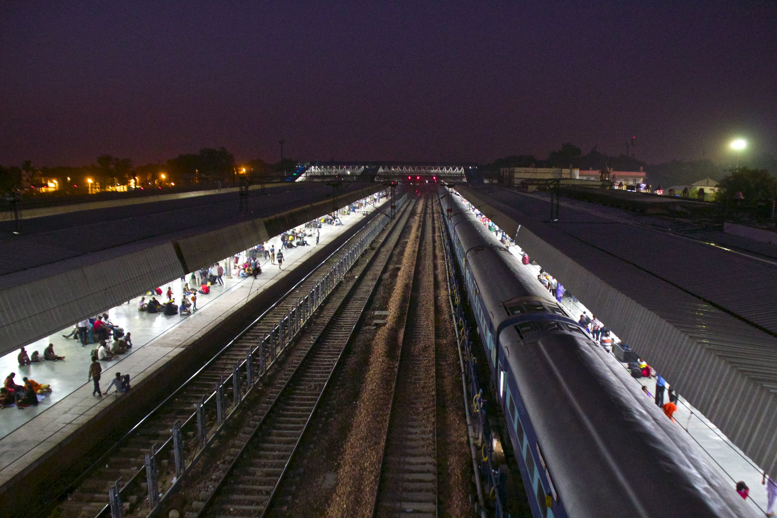 india trains 2.jpg