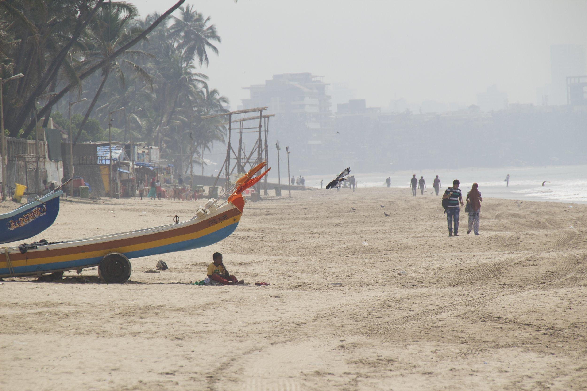 juhu beach mumbai bombay india photography 8.jpg