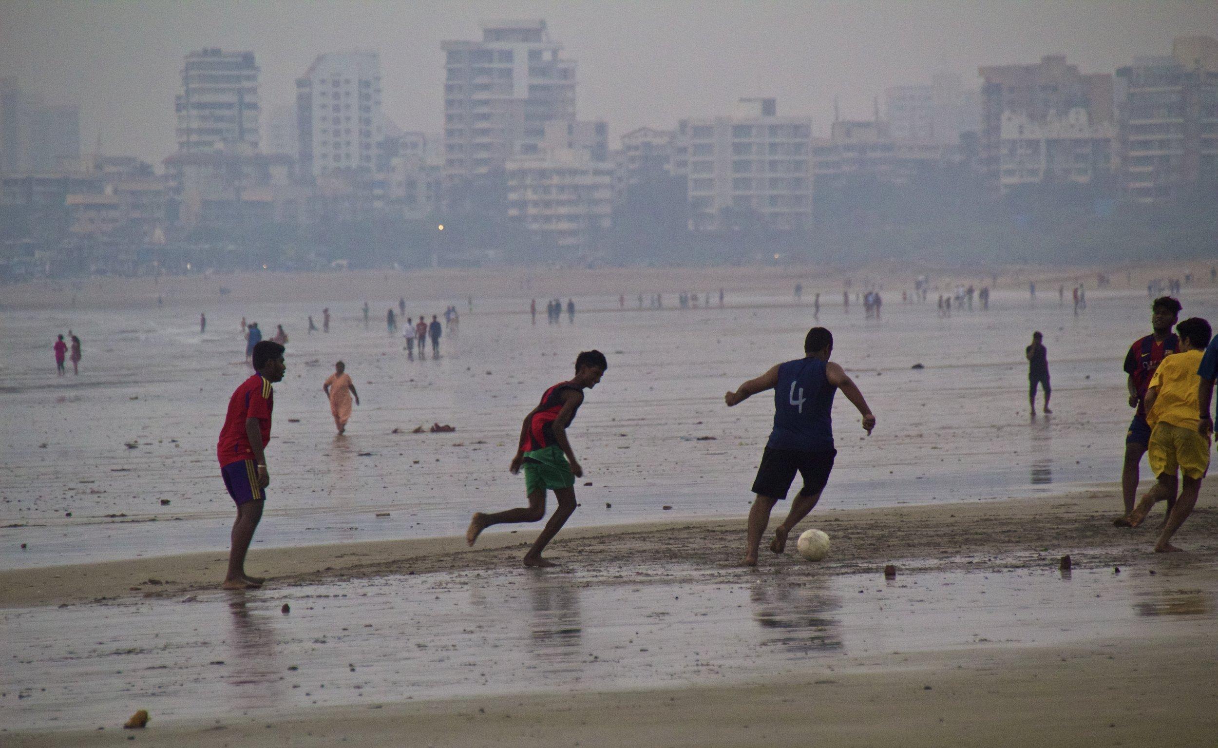 juhu beach mumbai bombay india photography 4.jpg