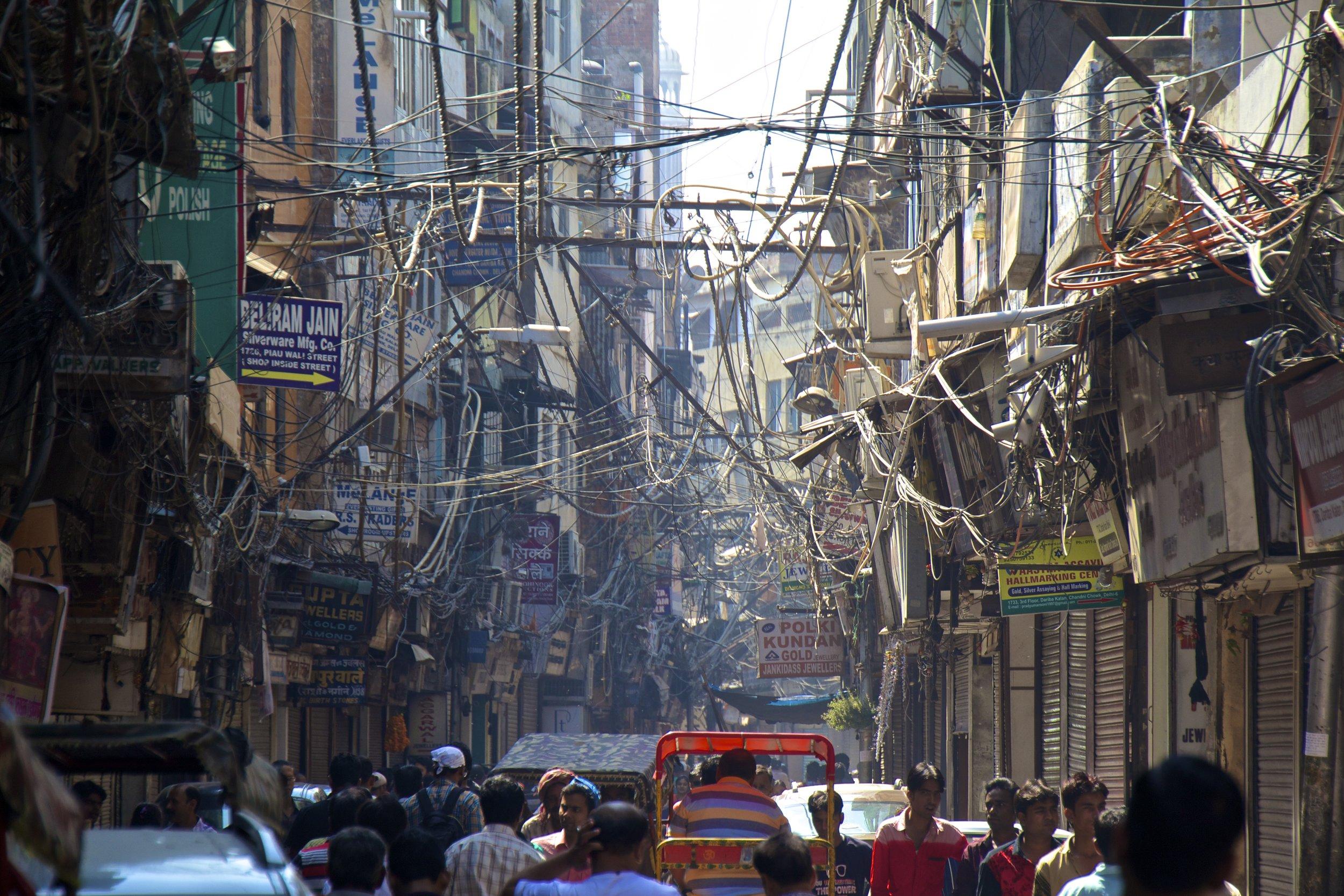 new delhi india 6.jpg
