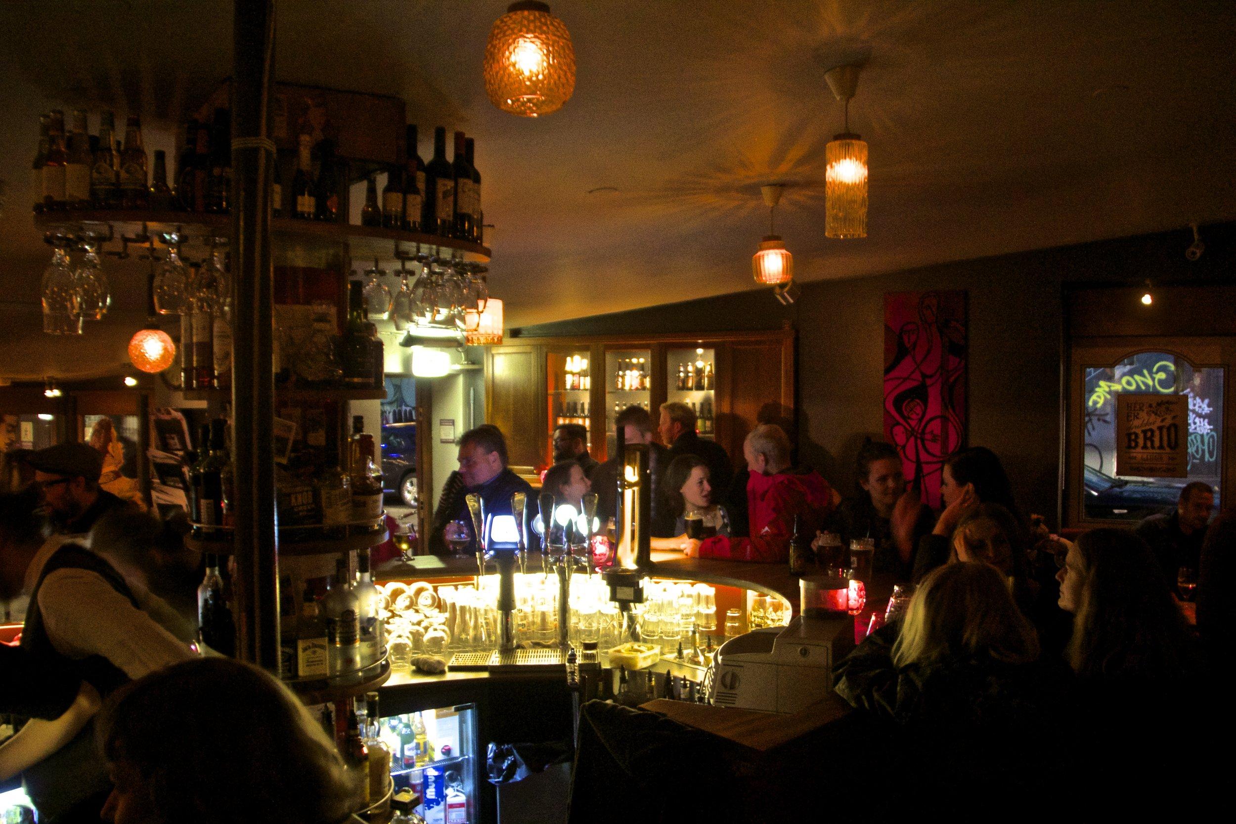 reykjavik nightlife olstofa 1.jpg