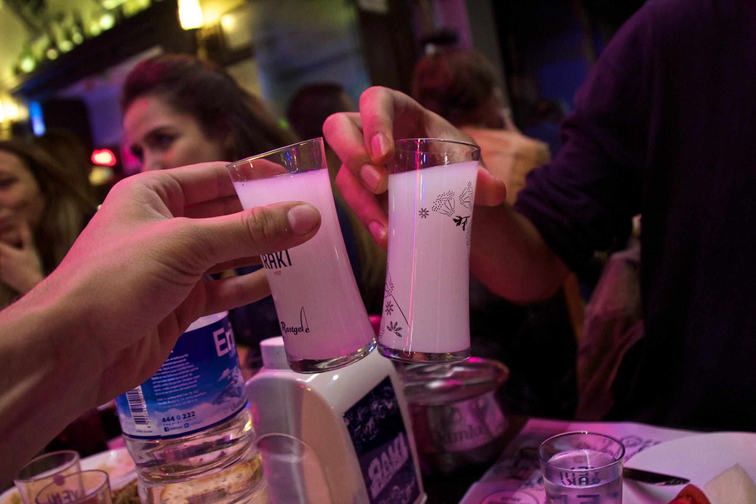 istanbul nightlife turkey 9.jpg