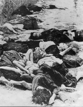 my_lai_massacre_375.jpg