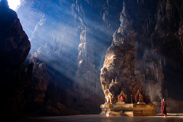 monks-cave_1709194i.jpg
