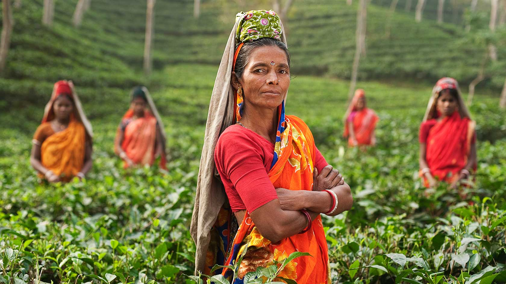 lets-travel-to-bangladesh-with-simon-urwin-featured.jpg