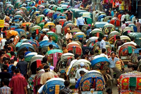 rickshaw-jam-540x360.jpg