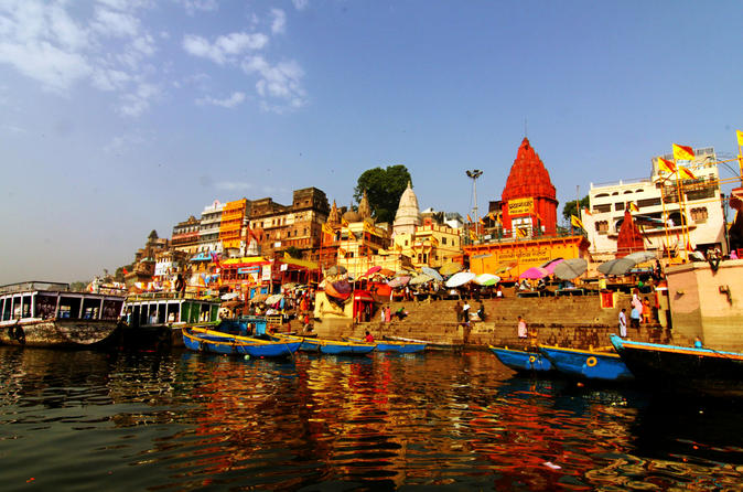 2-night-varanasi-and-sarnath-tour-by-air-from-new-delhi-in-delhi-140791.jpg