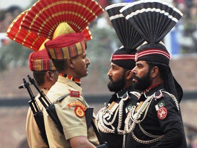 786103-indiapakistanwagahborderafp-1415174994-741-640x480.jpg