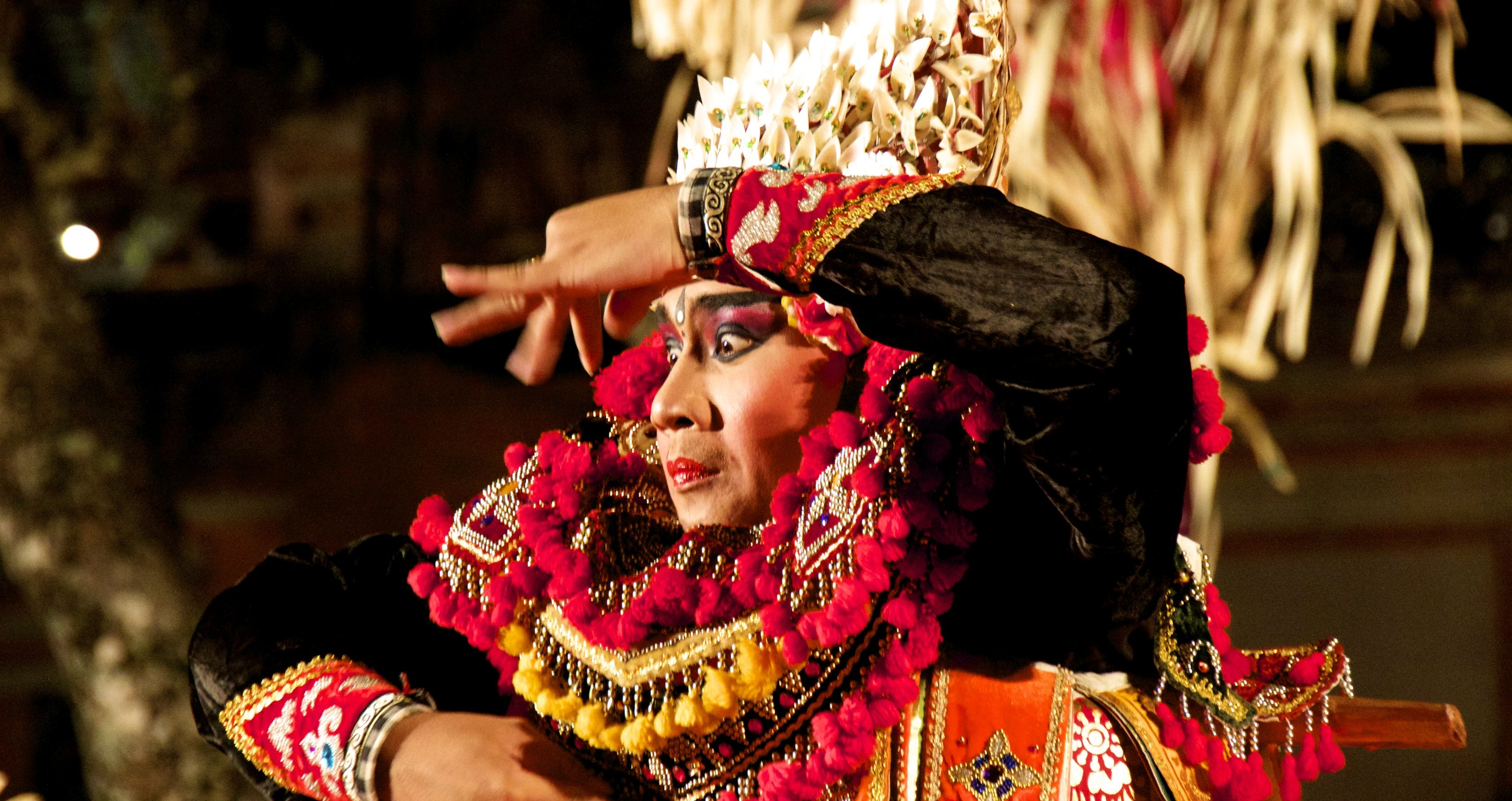 bali traditional dancing 1.jpg