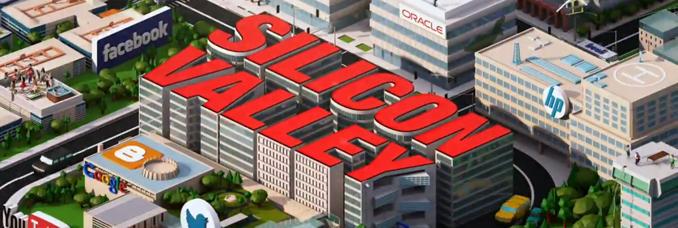 silicon-valley-temporada-1-serie