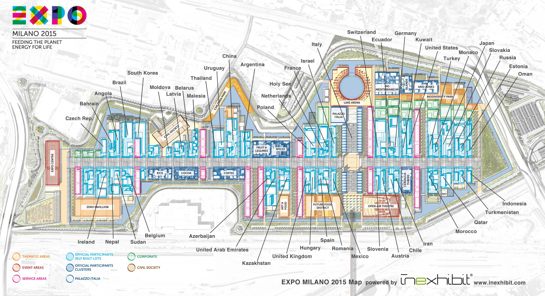 expo-milan-2015-site-map-Inexhibit-mid