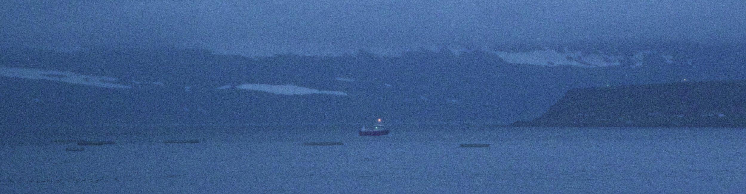 isafjordur-westfjords-iceland-7