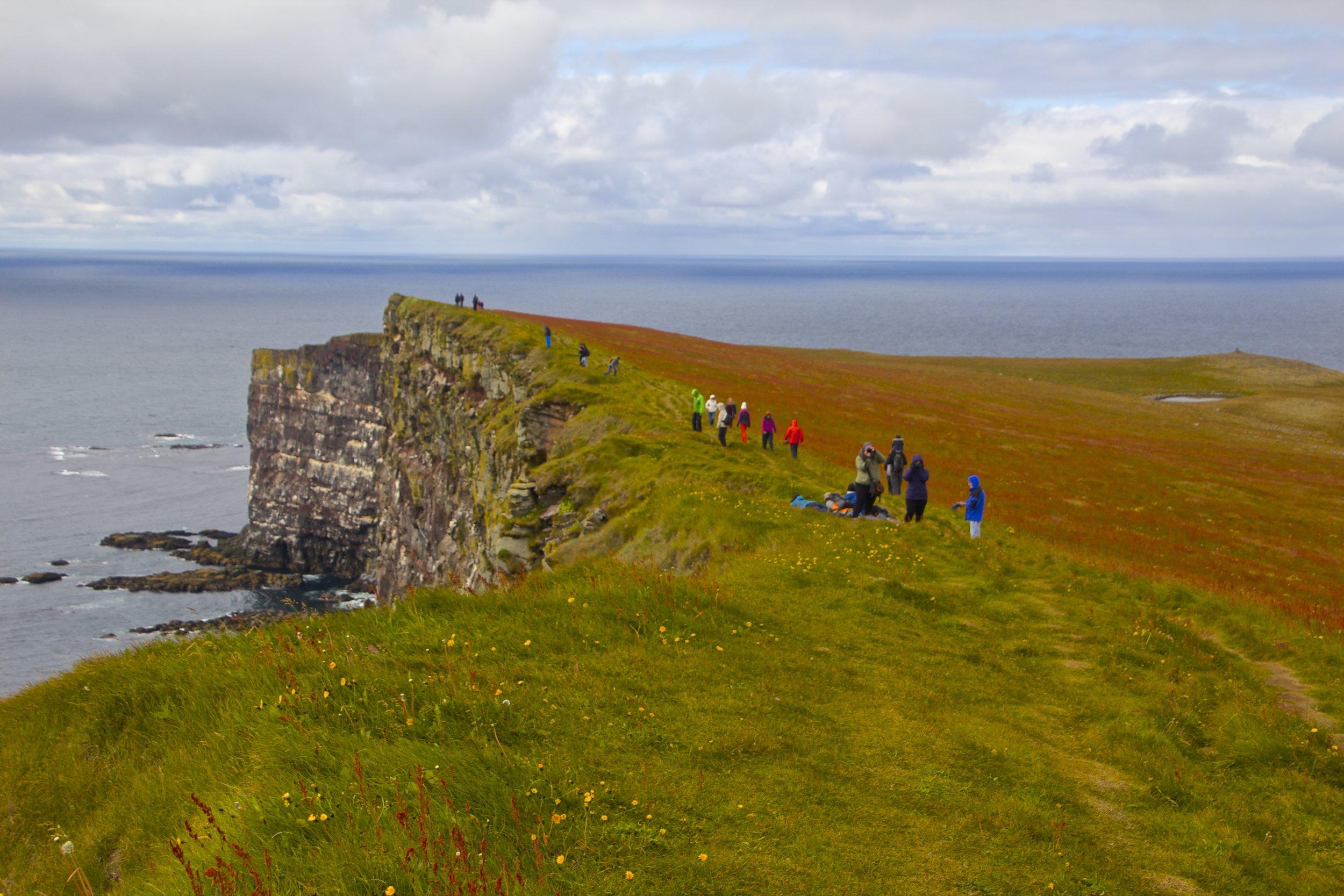 latrabjarg-cliffs-iceland-8