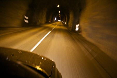 westfjords roads iceland 5.jpg