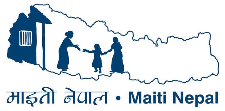 6353_Mait_Nepal_Logo